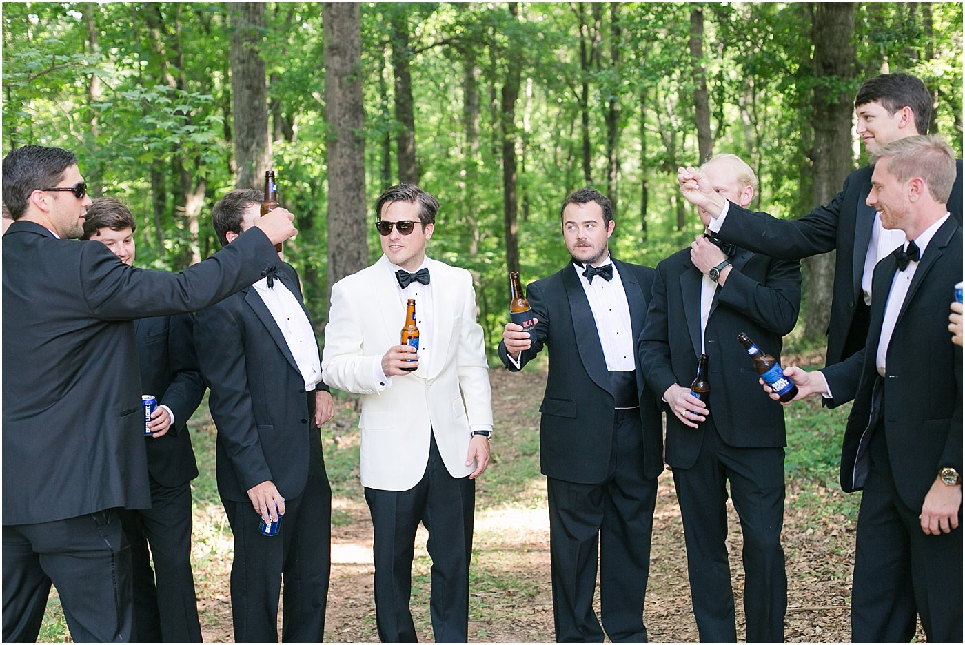 athens_ga_wedding_photographers_0058.jpg