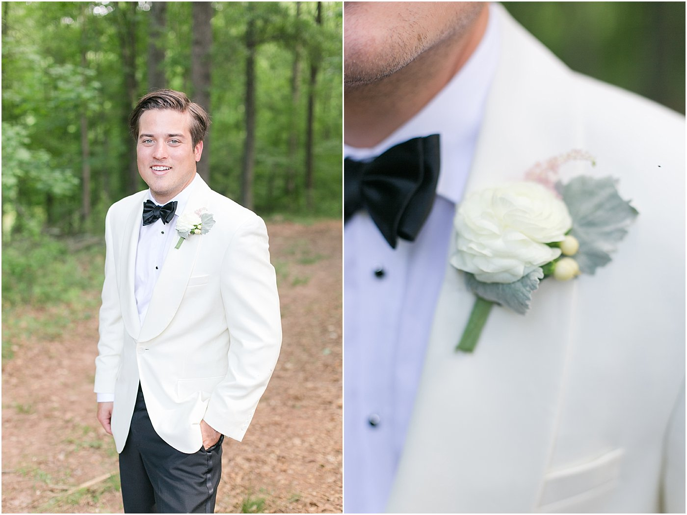 athens_ga_wedding_photographers_0064.jpg