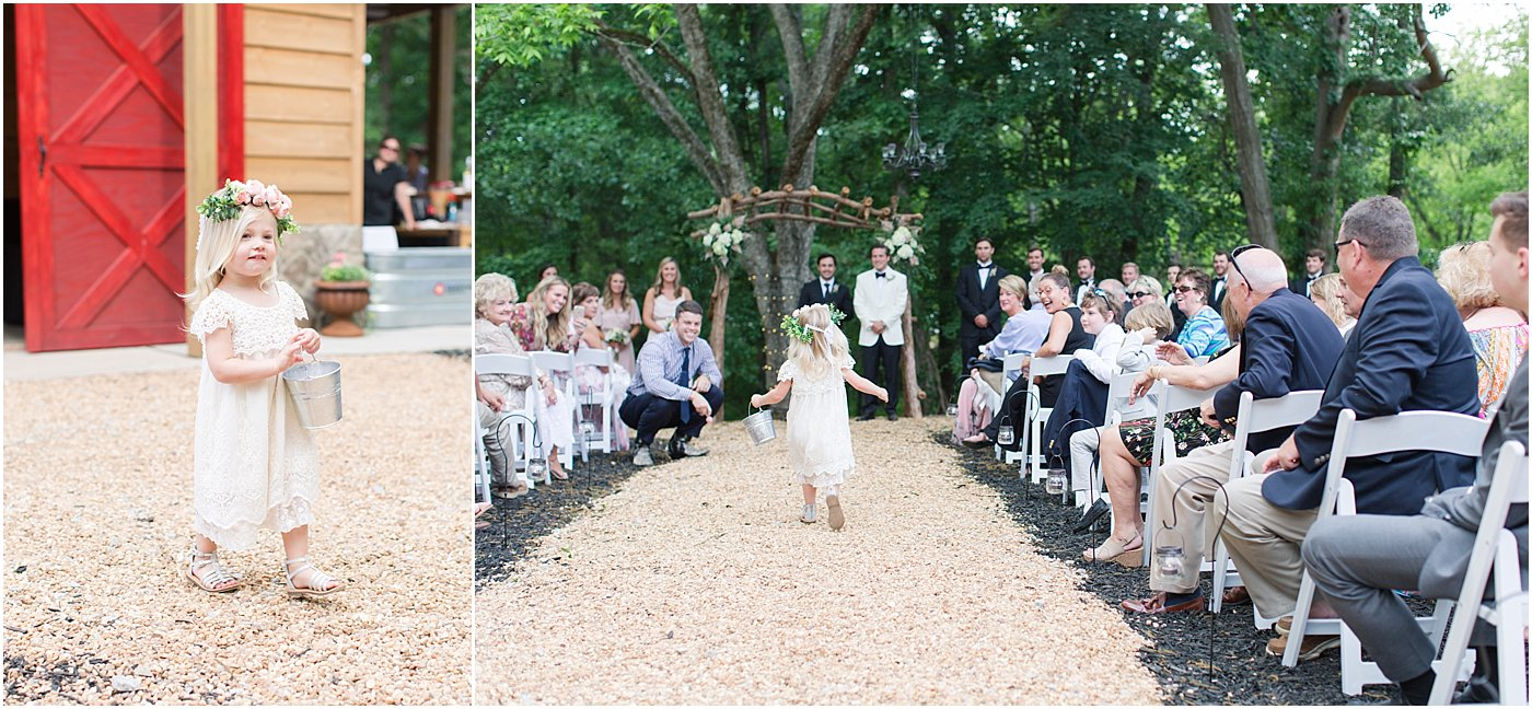 athens_ga_wedding_photographers_0081.jpg