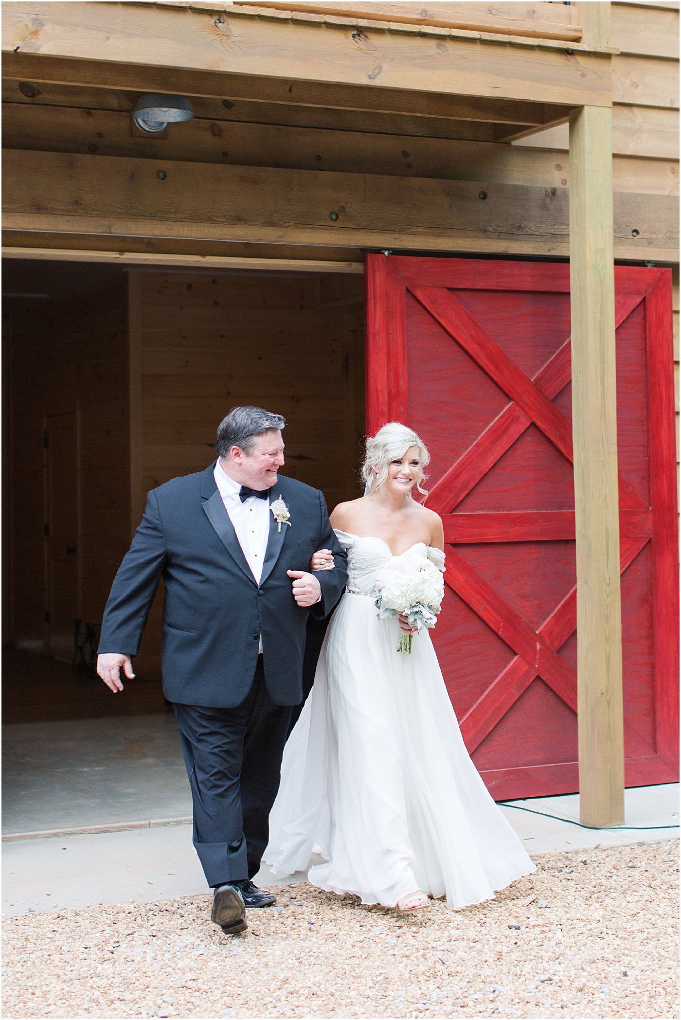 athens_ga_wedding_photographers_0085.jpg