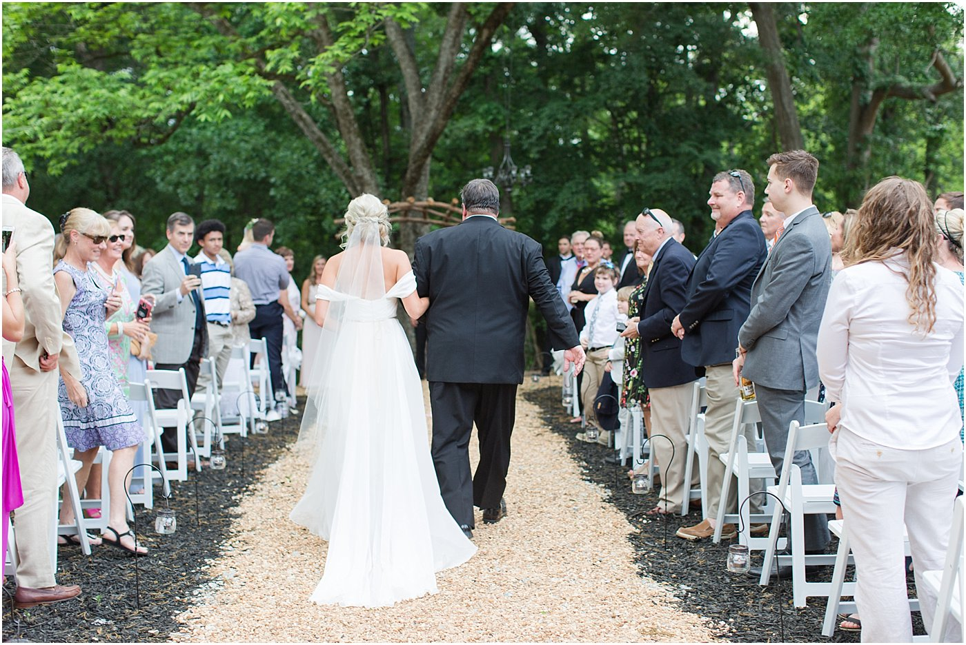 athens_ga_wedding_photographers_0086.jpg