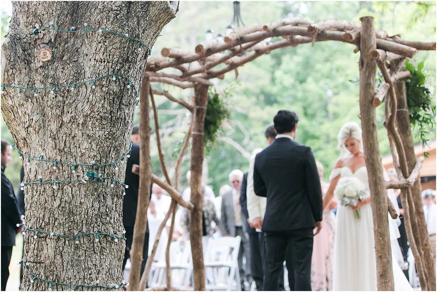 athens_ga_wedding_photographers_0091.jpg