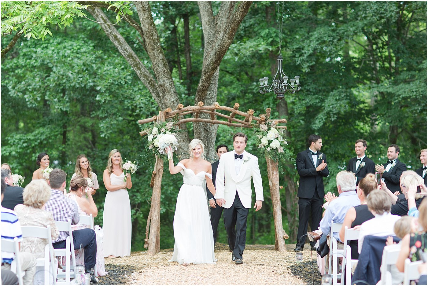 athens_ga_wedding_photographers_0098.jpg