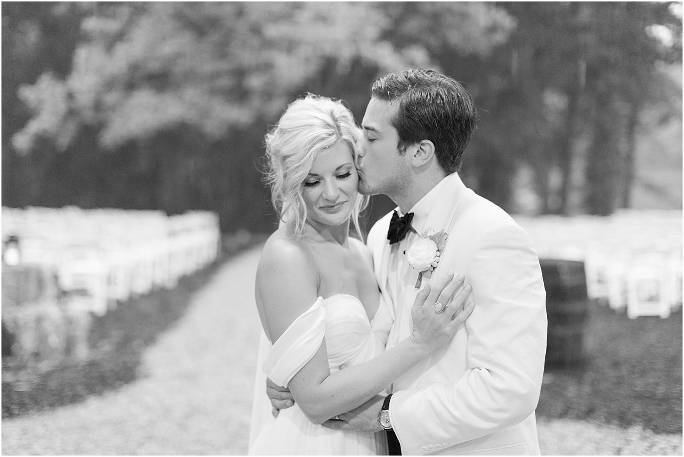 athens_ga_wedding_photographers_0121.jpg