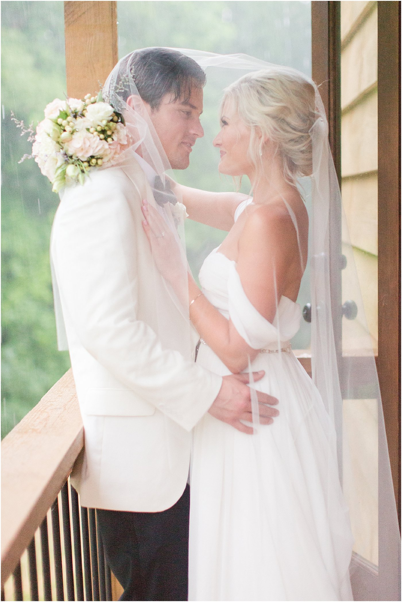 athens_ga_wedding_photographers_0129.jpg