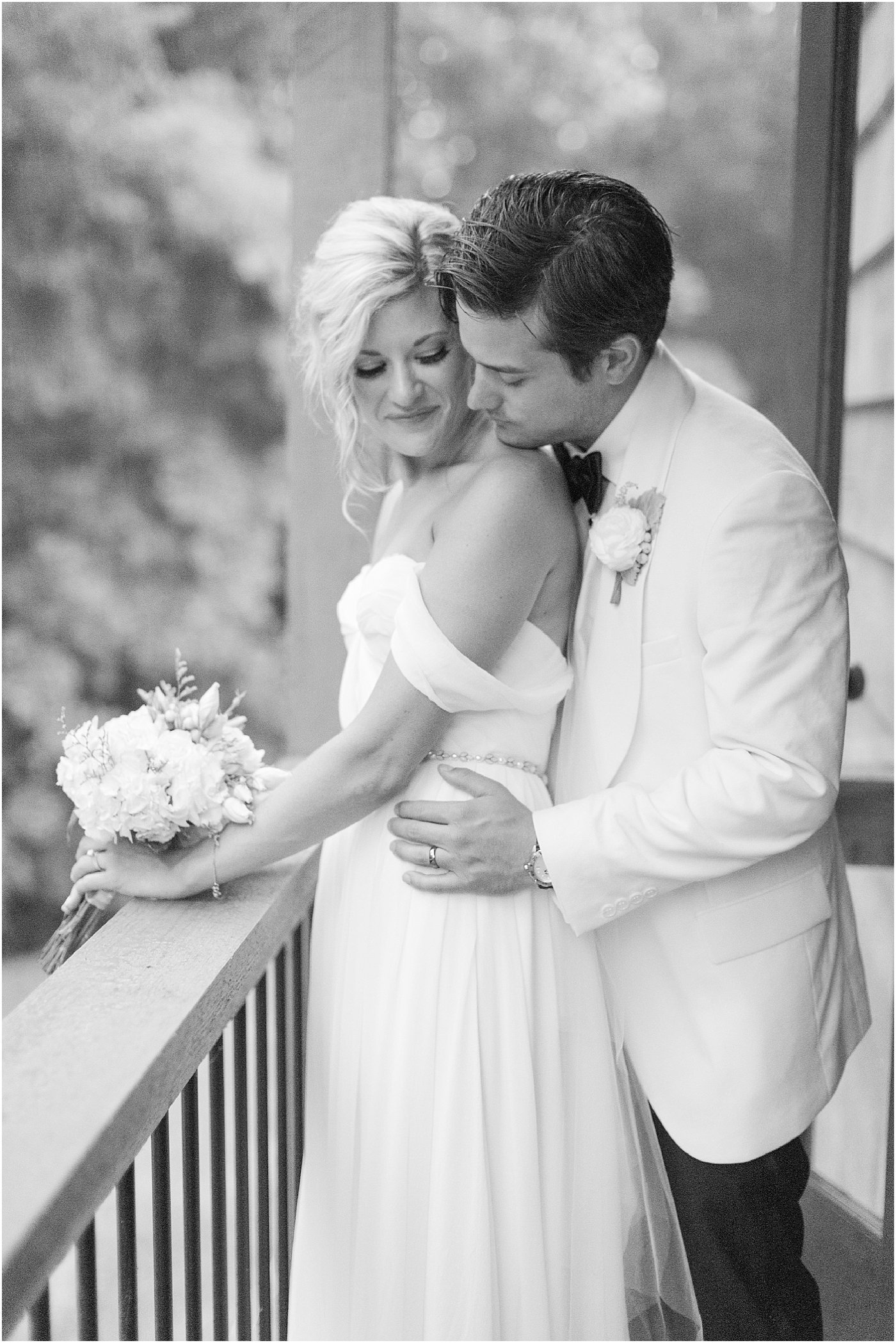 athens_ga_wedding_photographers_0137.jpg