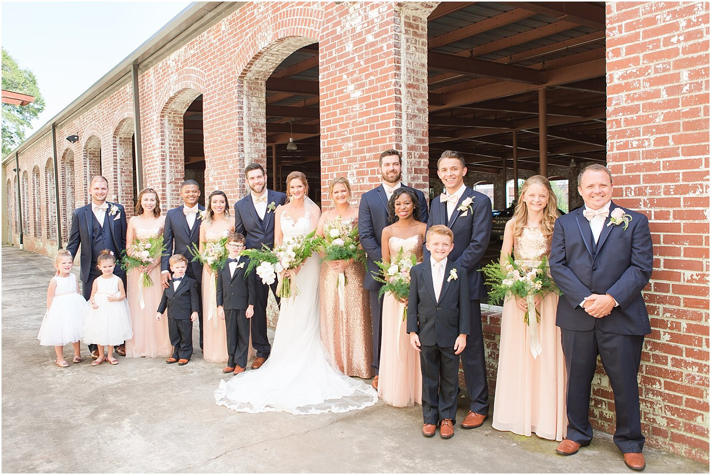mill_at_yellow_river_porterdale_ga_wedding_photographers_0076.jpg