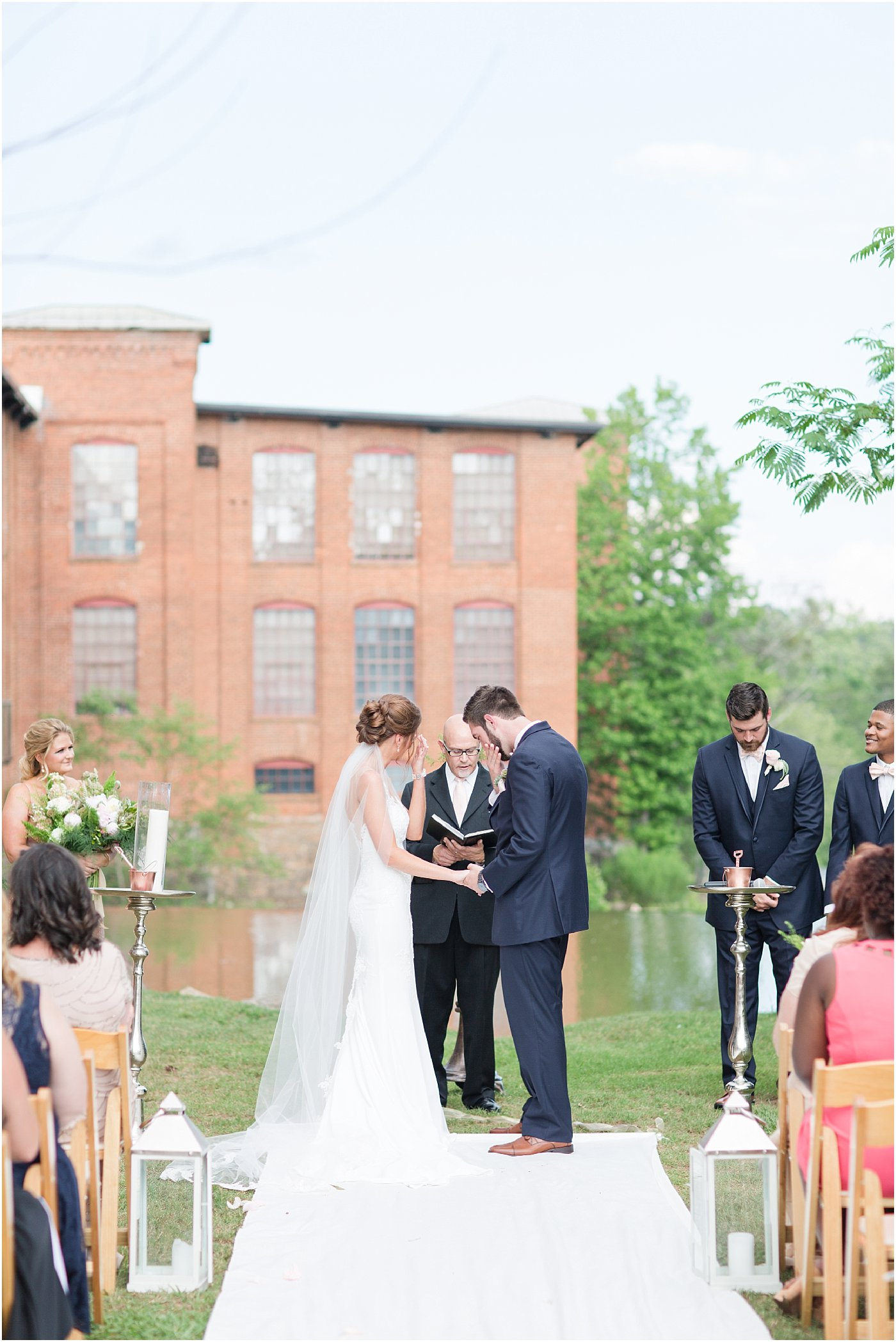 mill_at_yellow_river_porterdale_ga_wedding_photographers_0103.jpg
