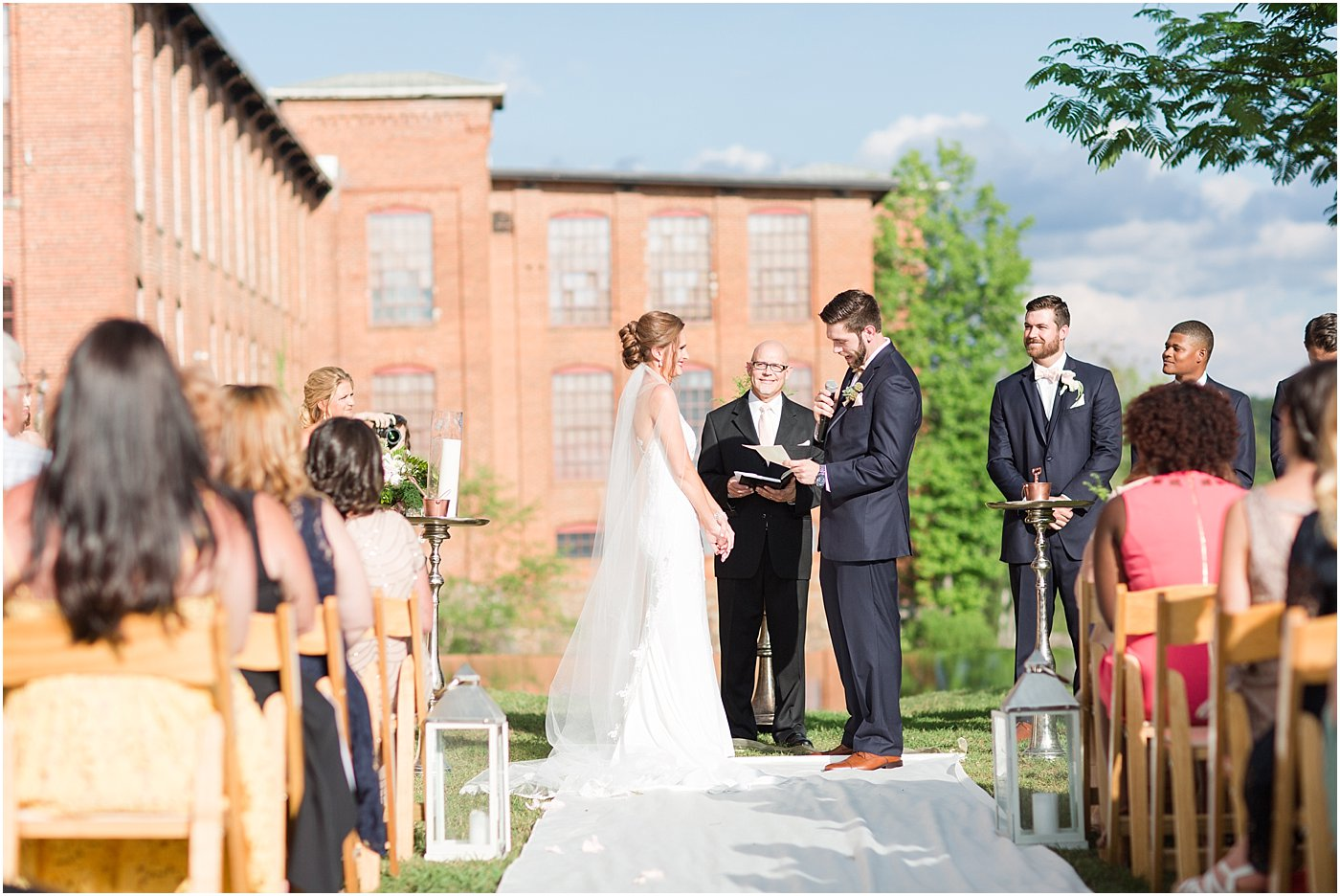 mill_at_yellow_river_porterdale_ga_wedding_photographers_0106.jpg