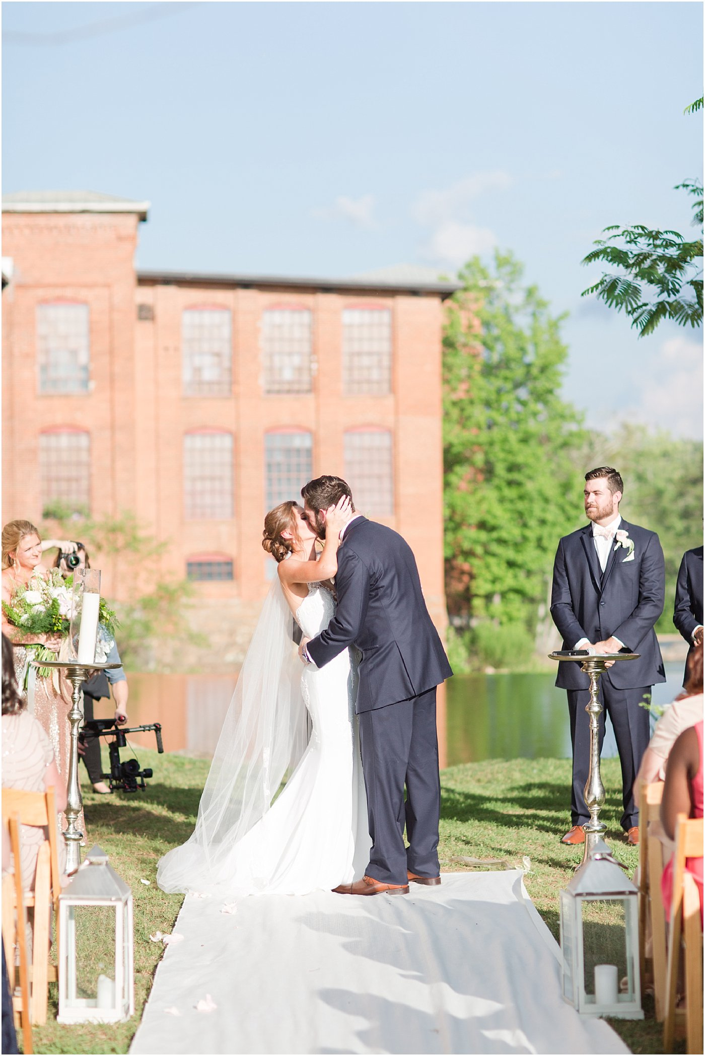 mill_at_yellow_river_porterdale_ga_wedding_photographers_0109.jpg