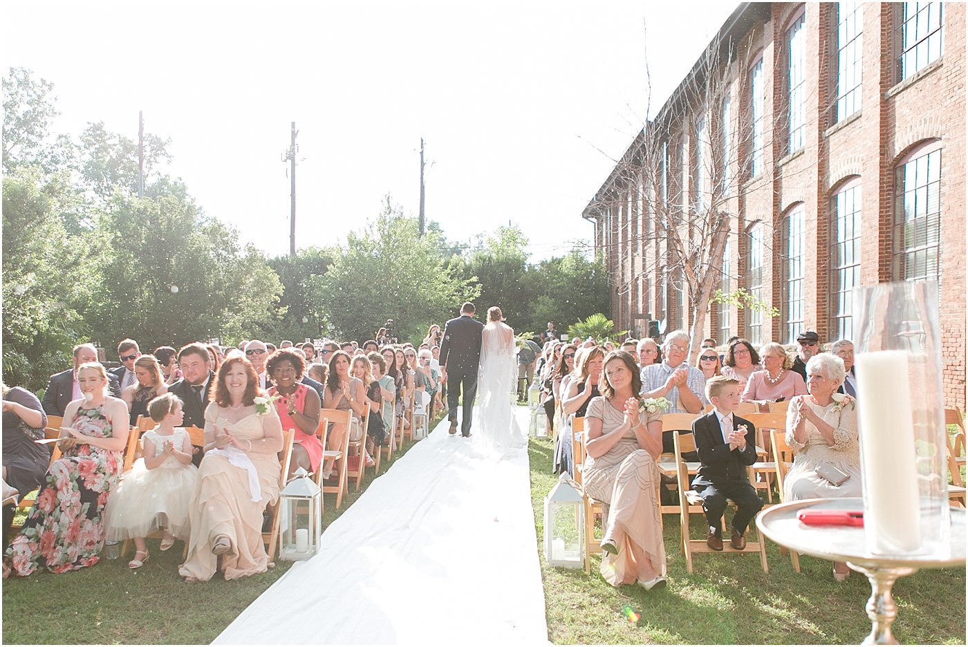mill_at_yellow_river_porterdale_ga_wedding_photographers_0113.jpg