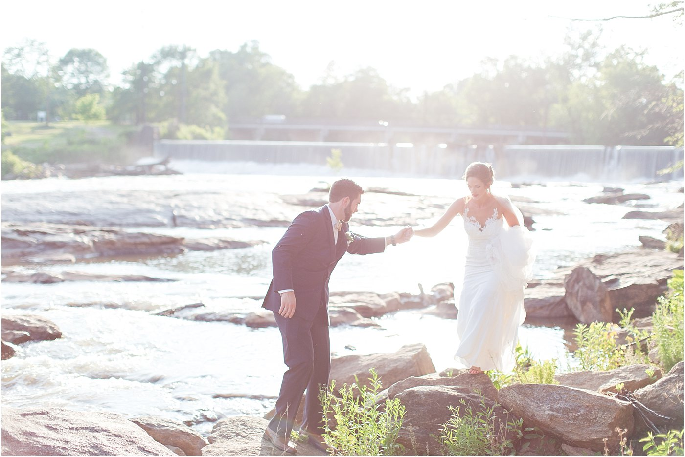 mill_at_yellow_river_porterdale_ga_wedding_photographers_0118.jpg