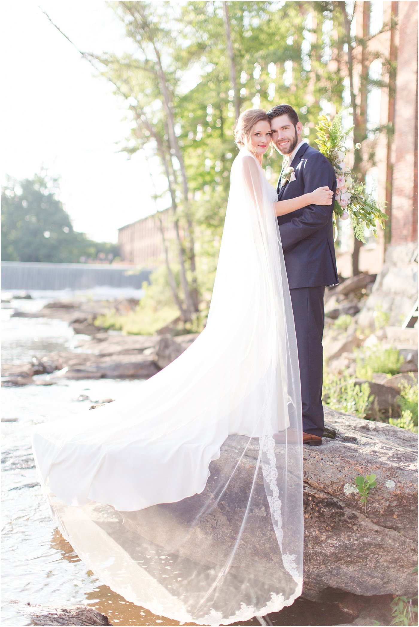 mill_at_yellow_river_porterdale_ga_wedding_photographers_0122.jpg
