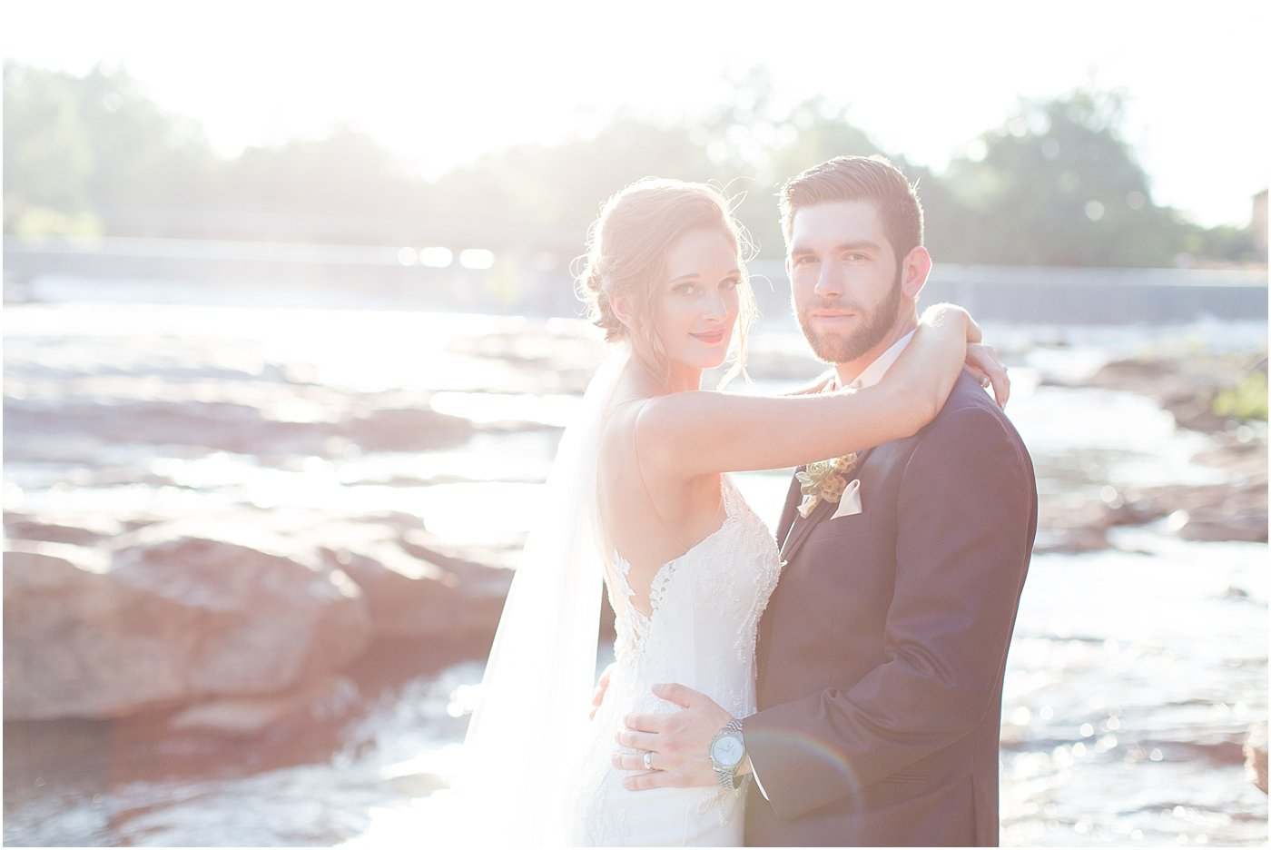 mill_at_yellow_river_porterdale_ga_wedding_photographers_0128.jpg