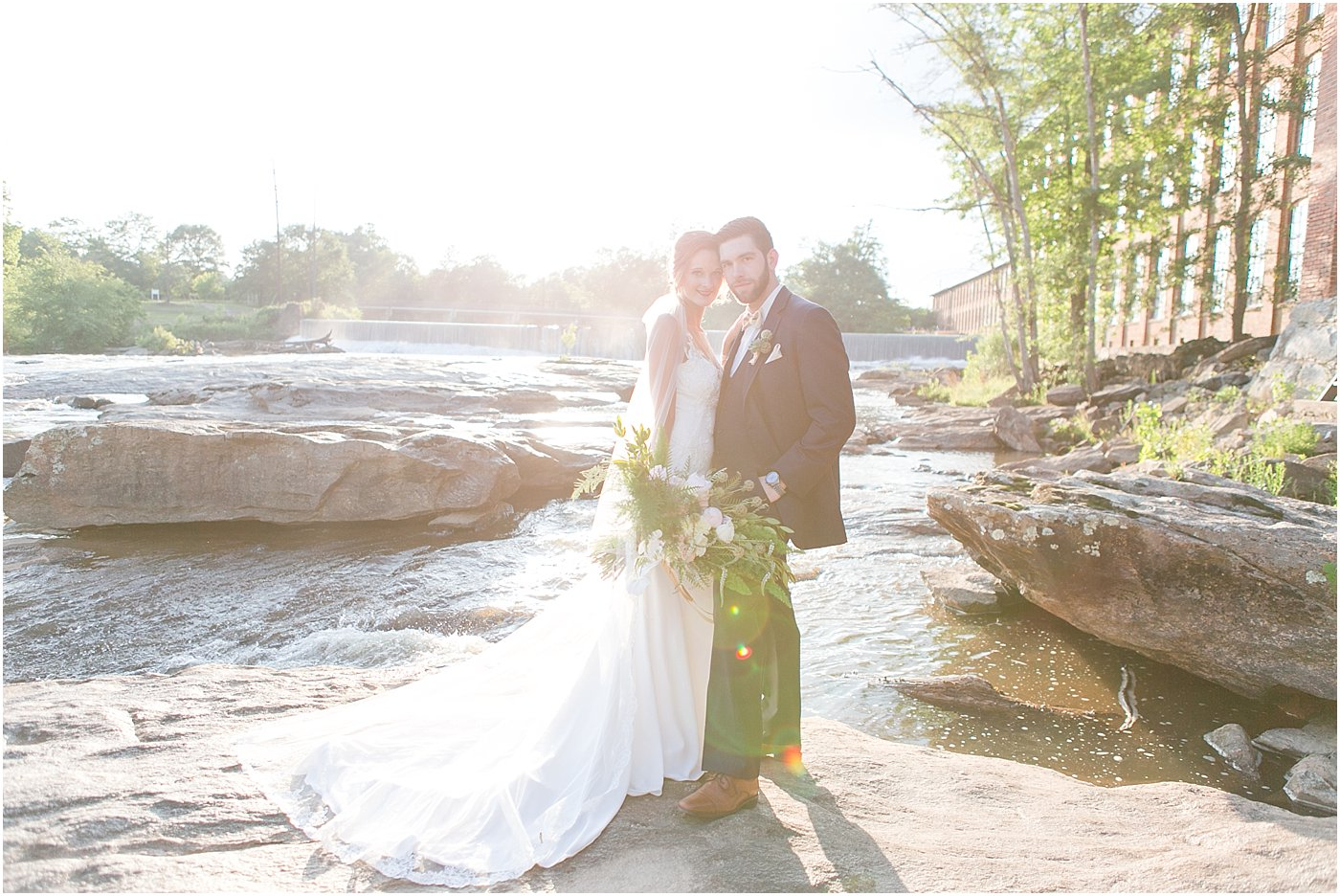 mill_at_yellow_river_porterdale_ga_wedding_photographers_0134.jpg