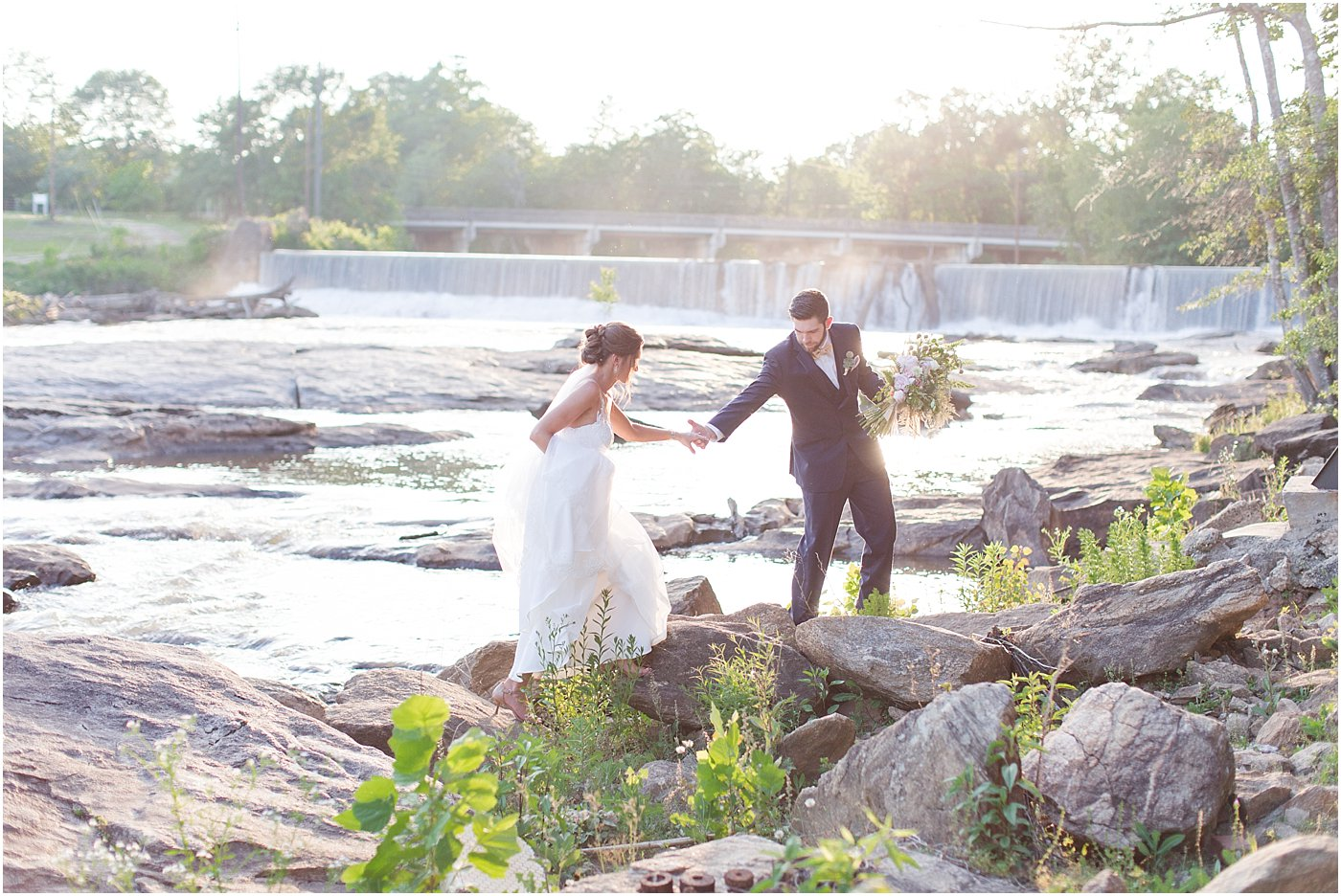 mill_at_yellow_river_porterdale_ga_wedding_photographers_0140.jpg