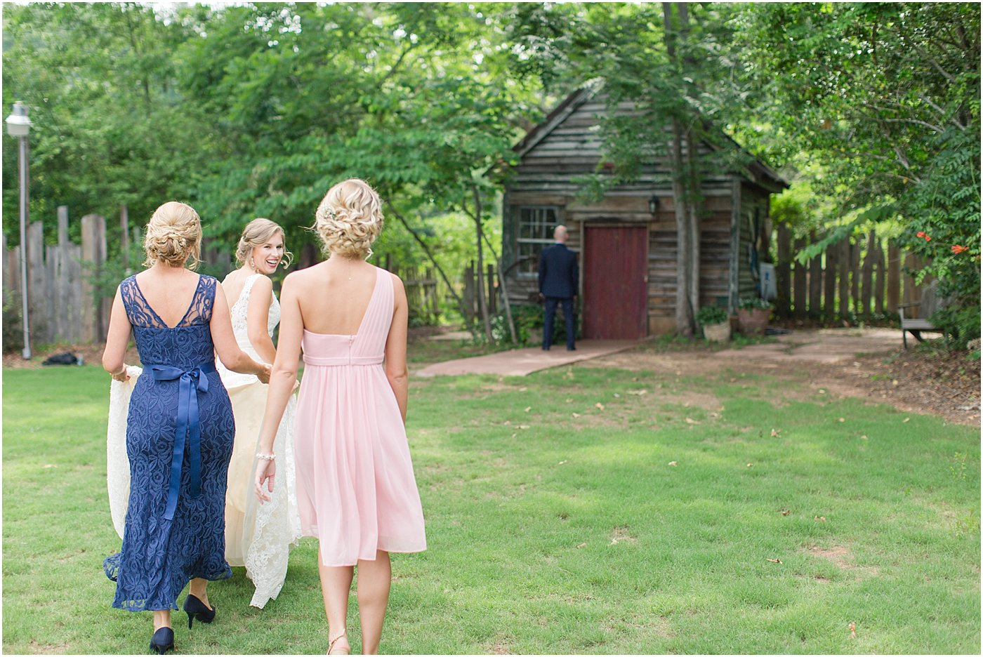 9_oaks_farm_monroe_ga_wedding_photographers_0022.jpg