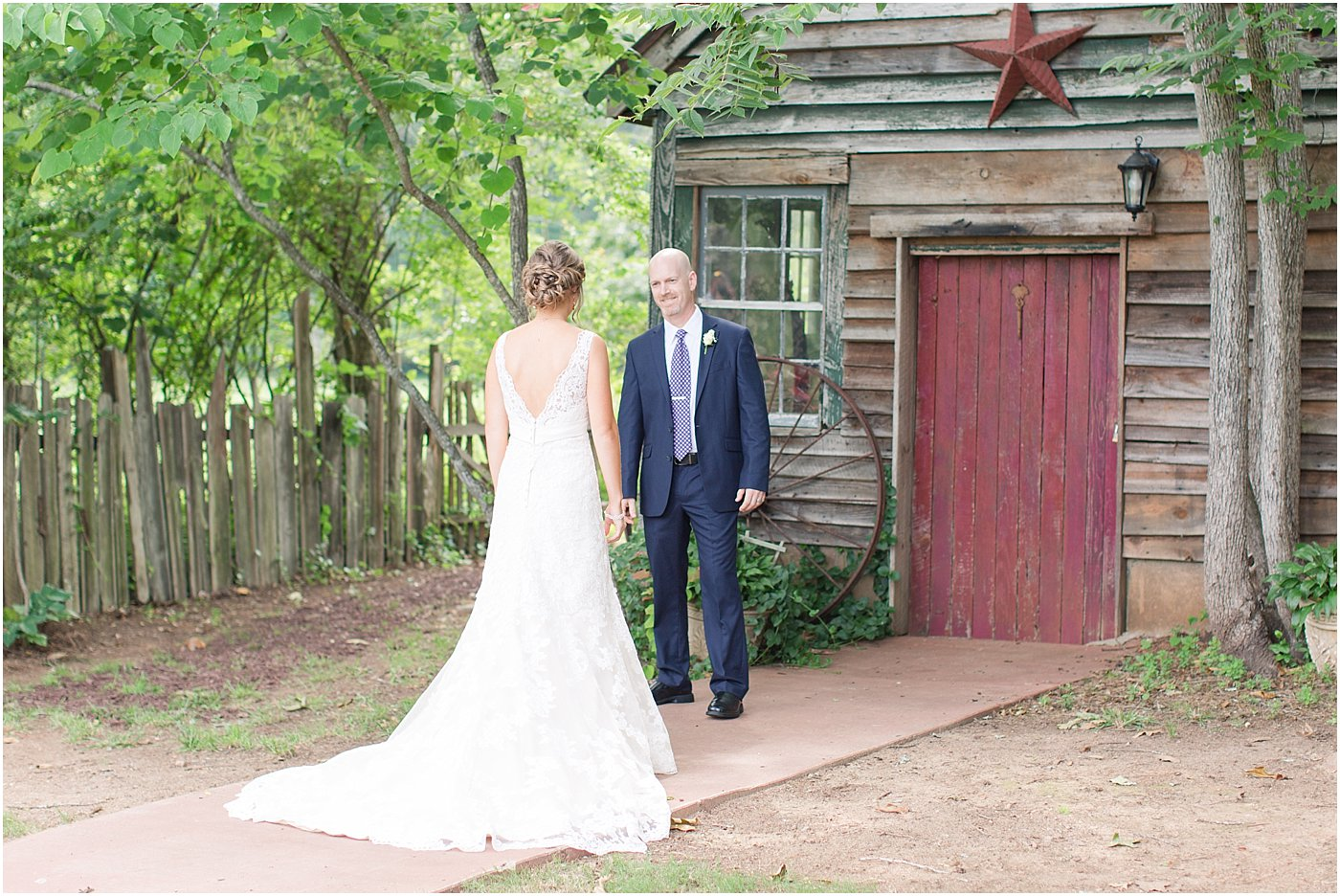 9_oaks_farm_monroe_ga_wedding_photographers_0024.jpg