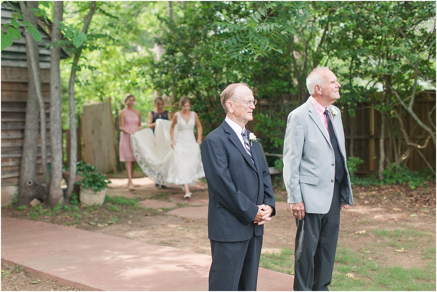 9_oaks_farm_monroe_ga_wedding_photographers_0026.jpg