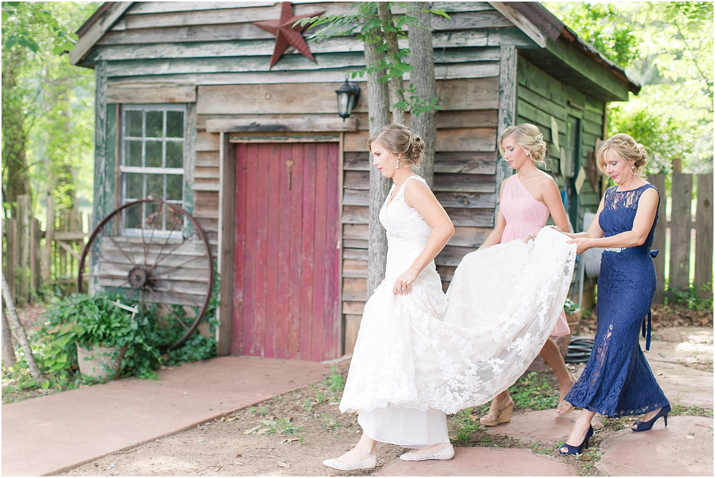 9_oaks_farm_monroe_ga_wedding_photographers_0027.jpg