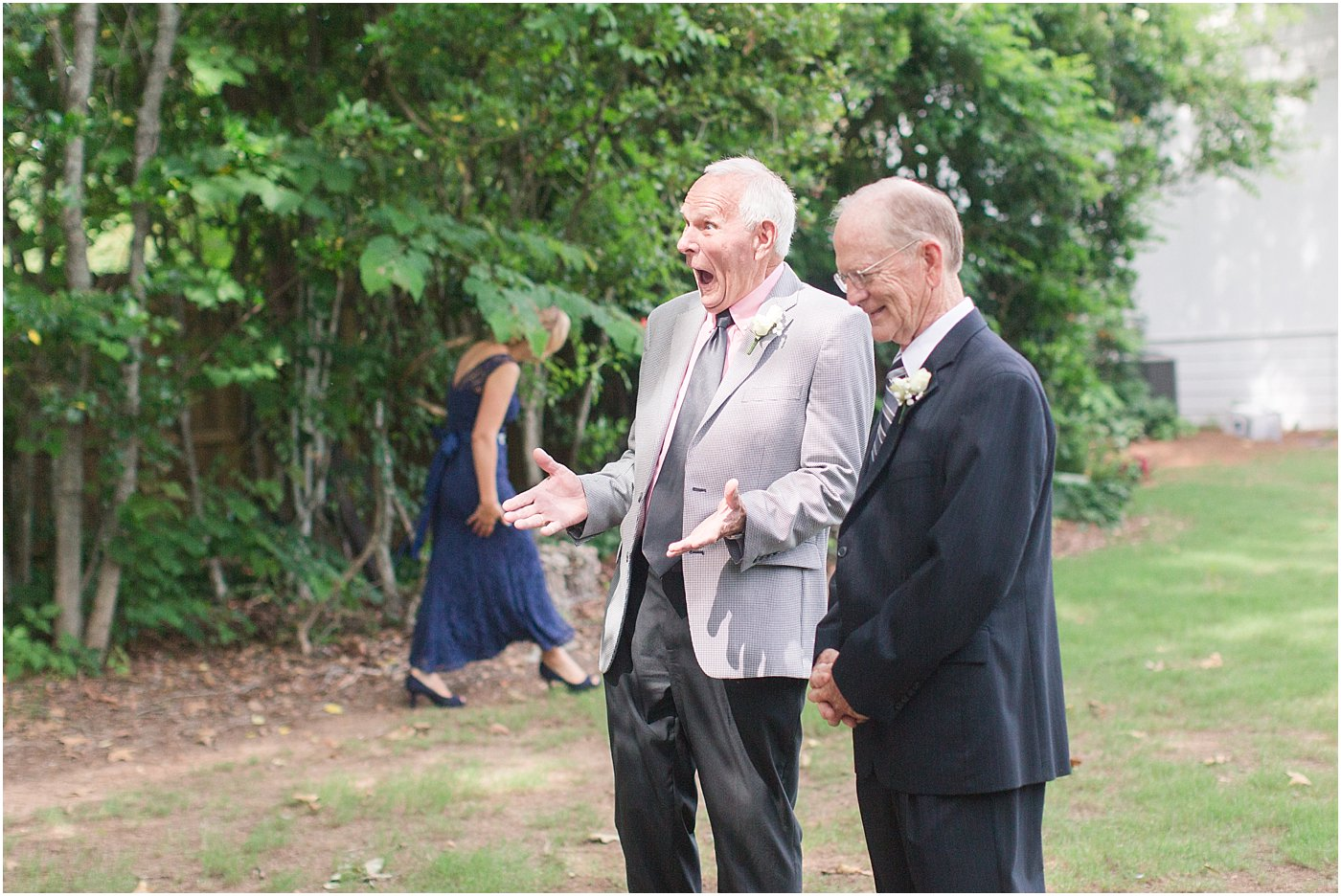 9_oaks_farm_monroe_ga_wedding_photographers_0029.jpg