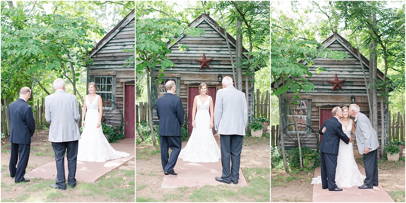 9_oaks_farm_monroe_ga_wedding_photographers_0030.jpg