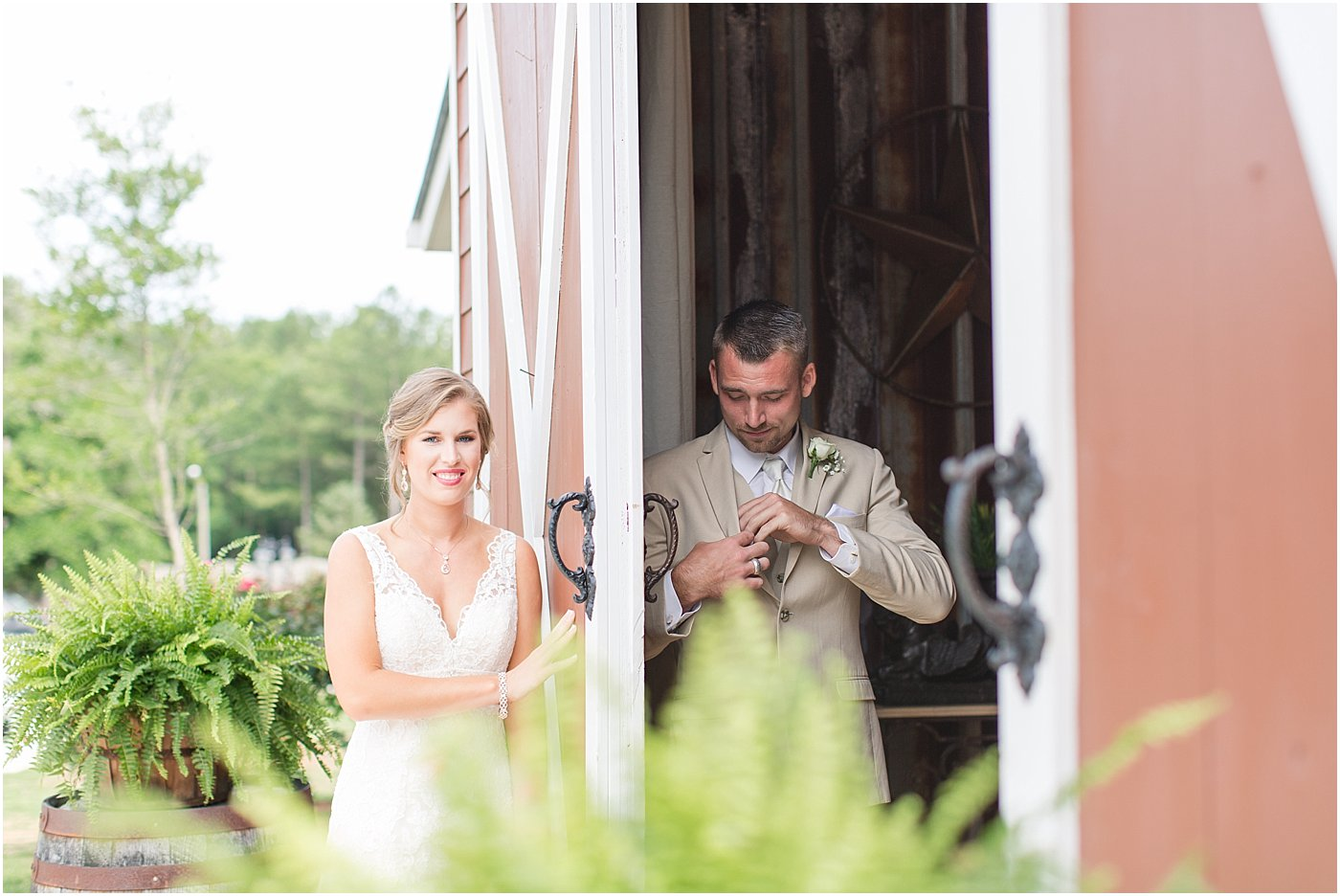 9_oaks_farm_monroe_ga_wedding_photographers_0033.jpg