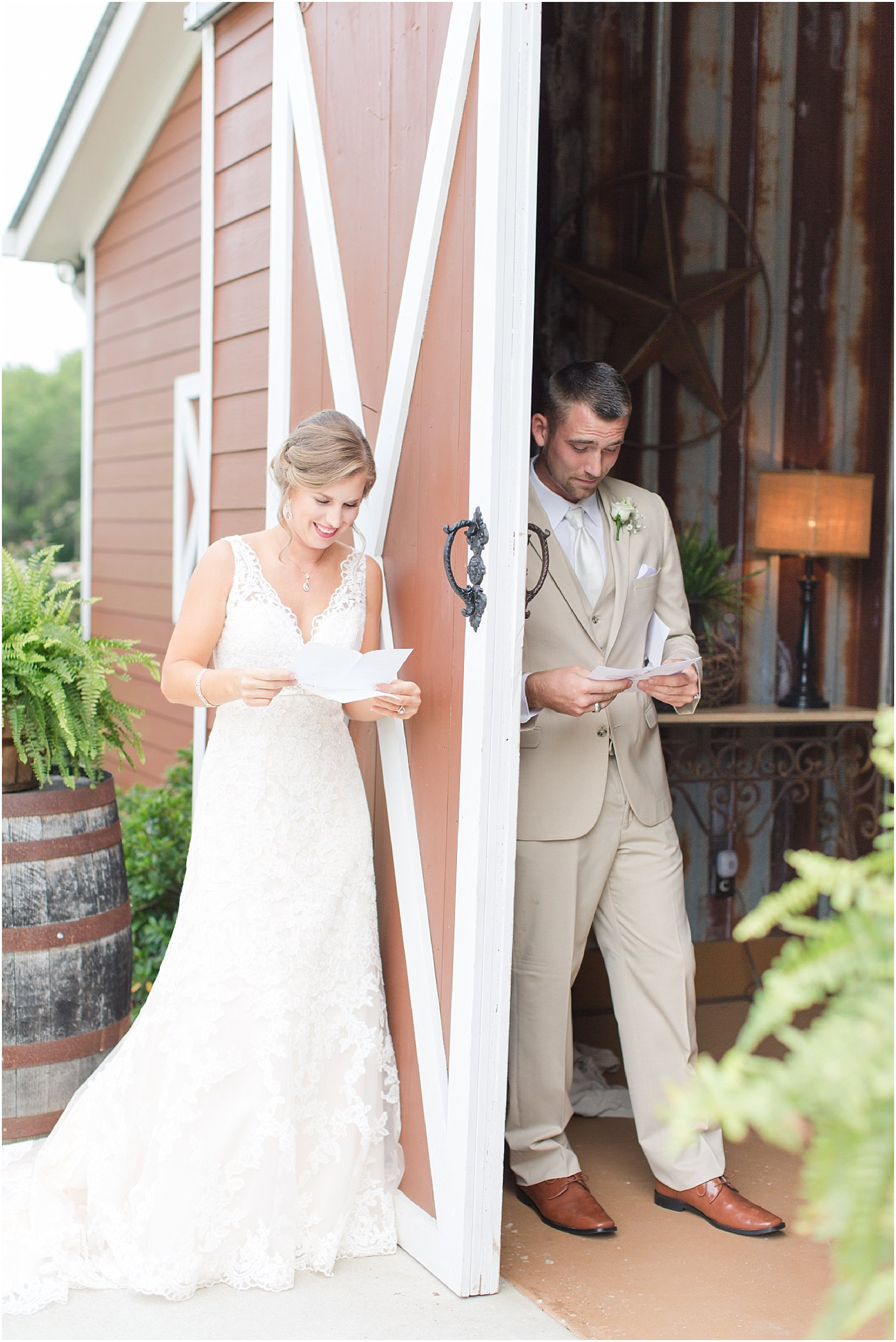 9_oaks_farm_monroe_ga_wedding_photographers_0036.jpg