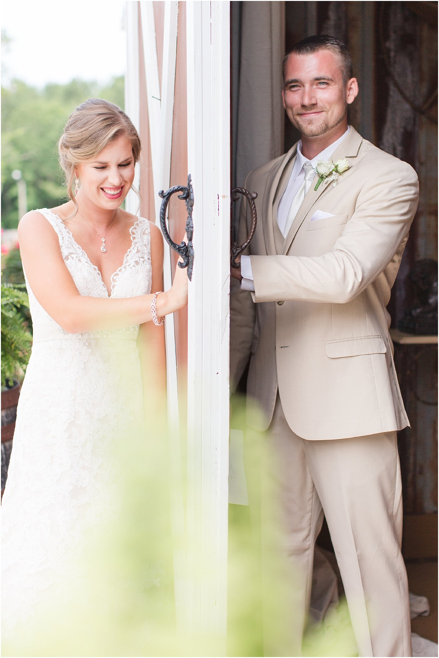 9_oaks_farm_monroe_ga_wedding_photographers_0042.jpg