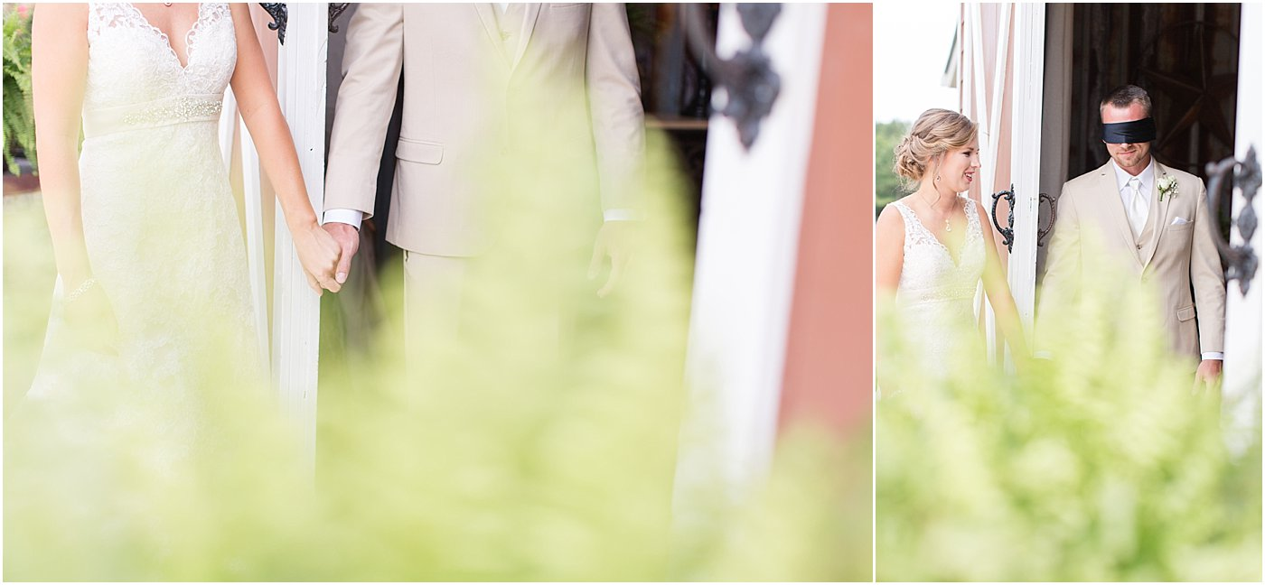9_oaks_farm_monroe_ga_wedding_photographers_0043.jpg