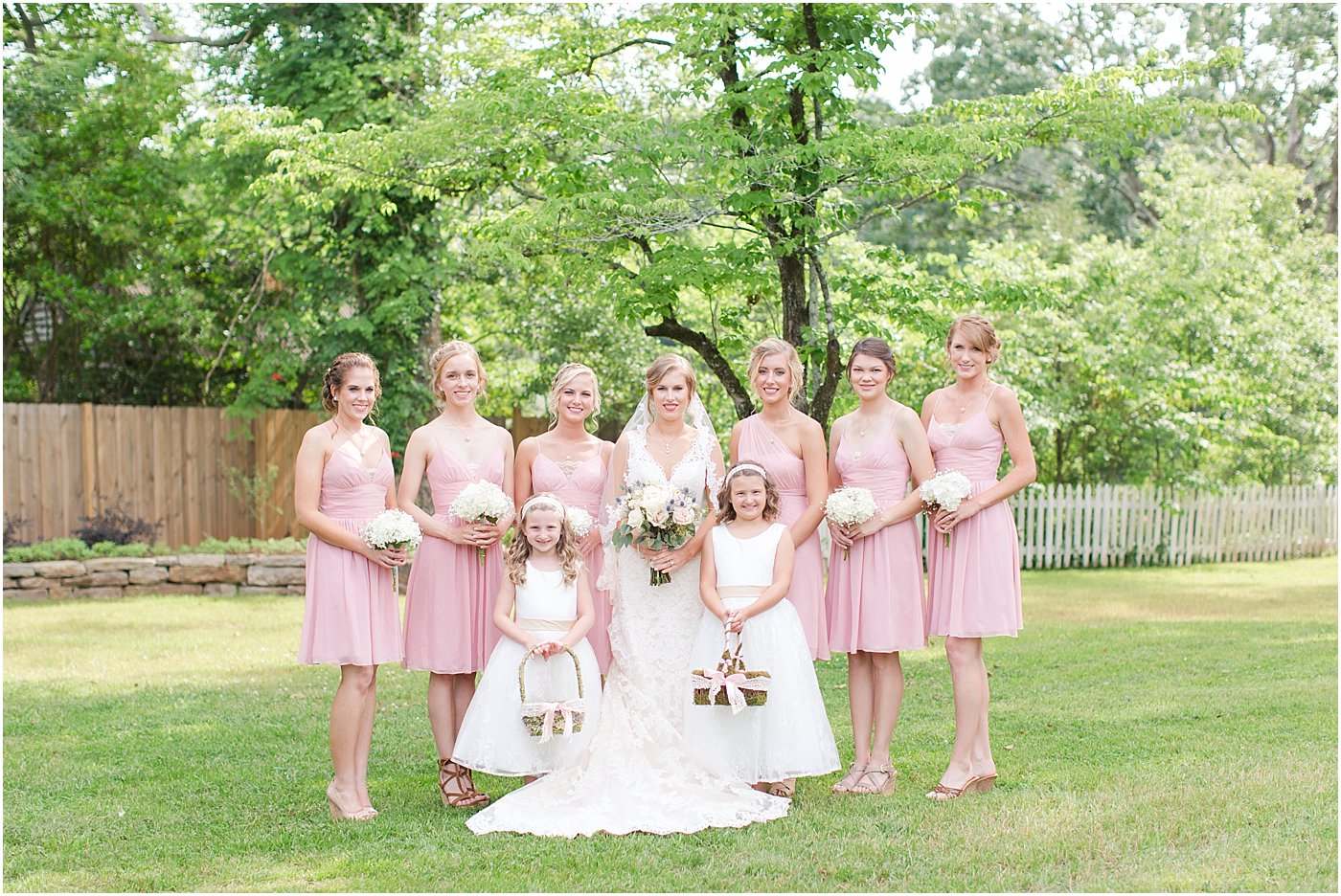 9_oaks_farm_monroe_ga_wedding_photographers_0050.jpg