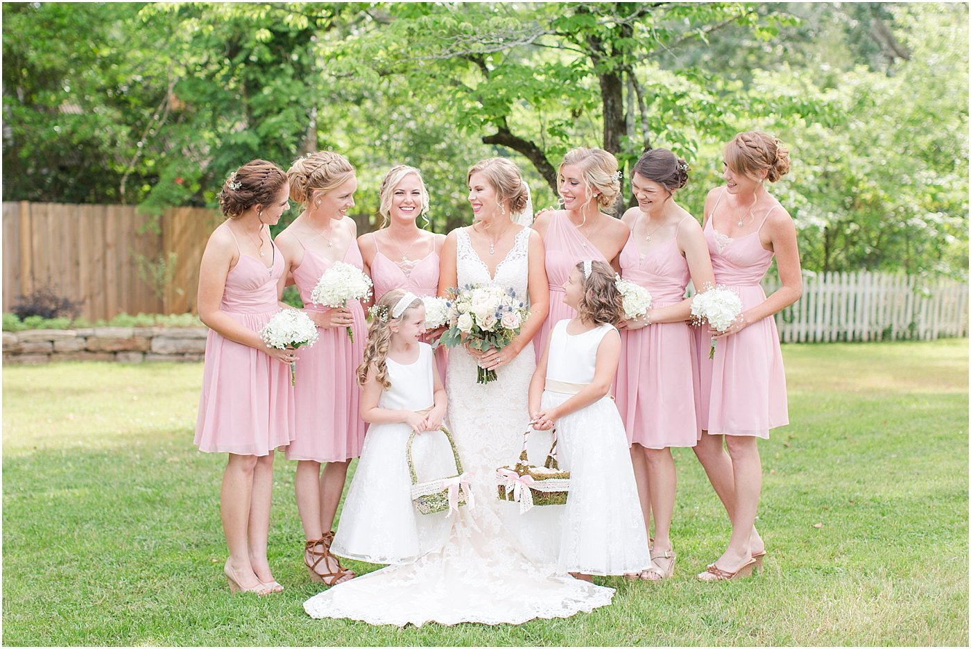 9_oaks_farm_monroe_ga_wedding_photographers_0051.jpg