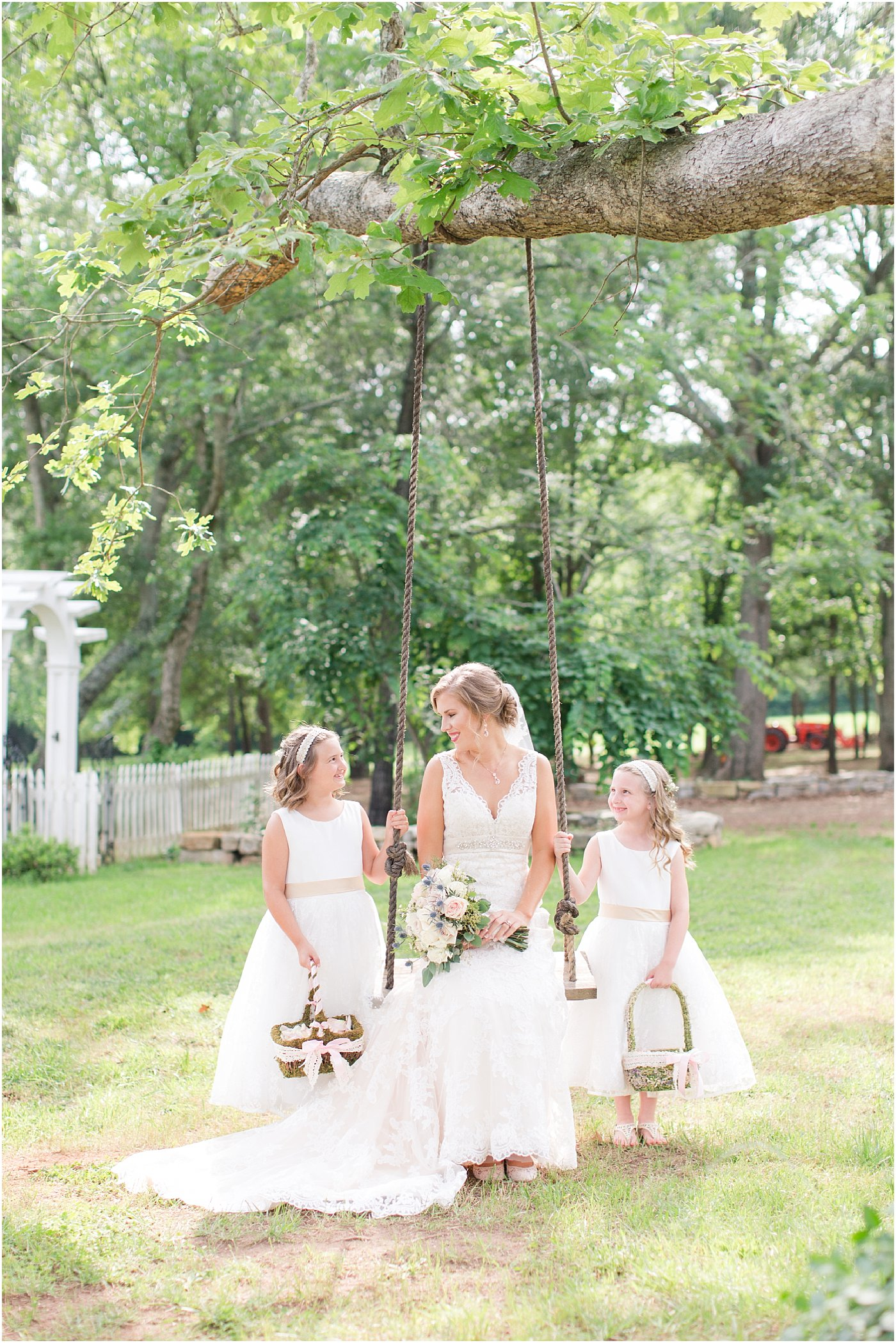 9_oaks_farm_monroe_ga_wedding_photographers_0055.jpg