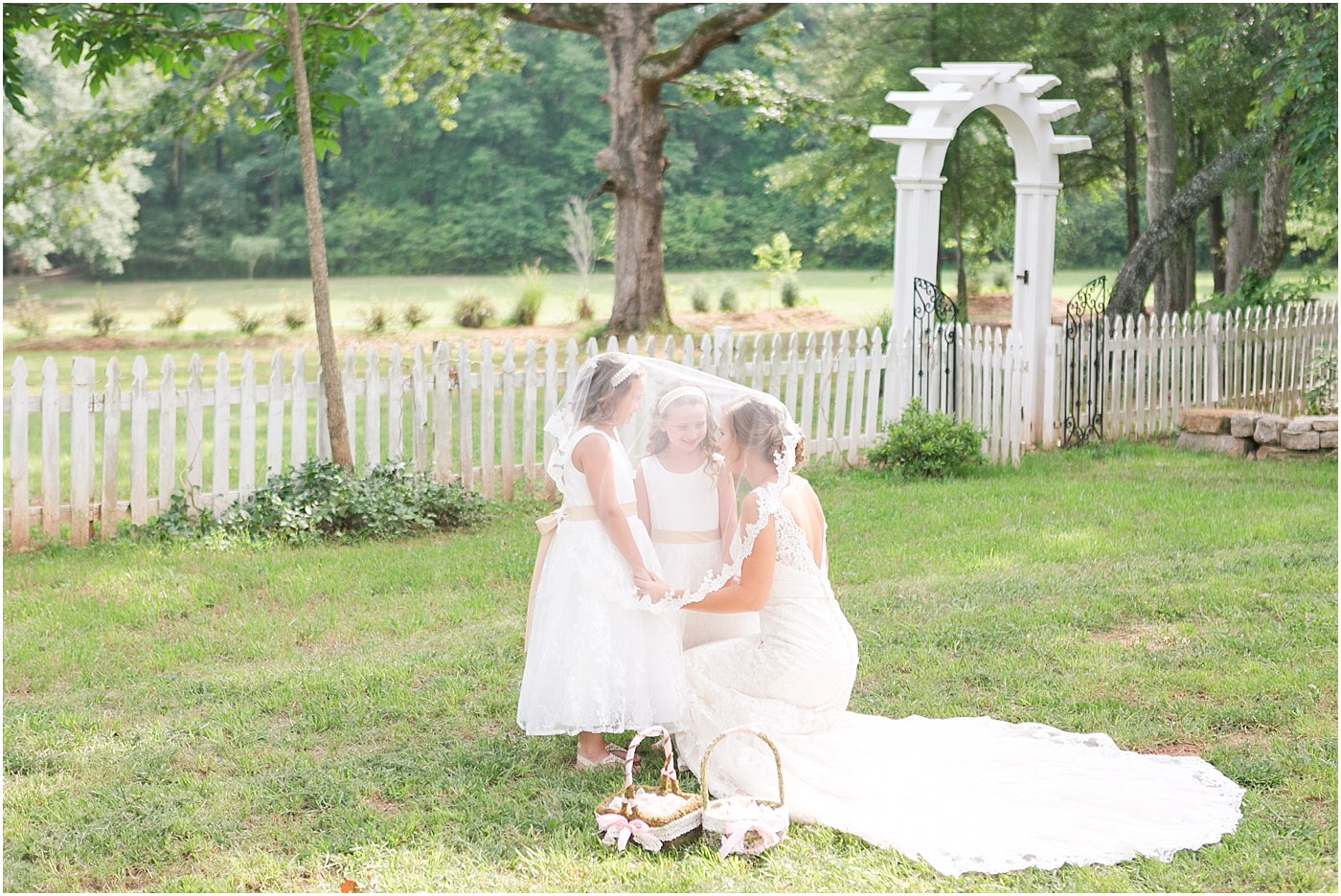 9_oaks_farm_monroe_ga_wedding_photographers_0058.jpg