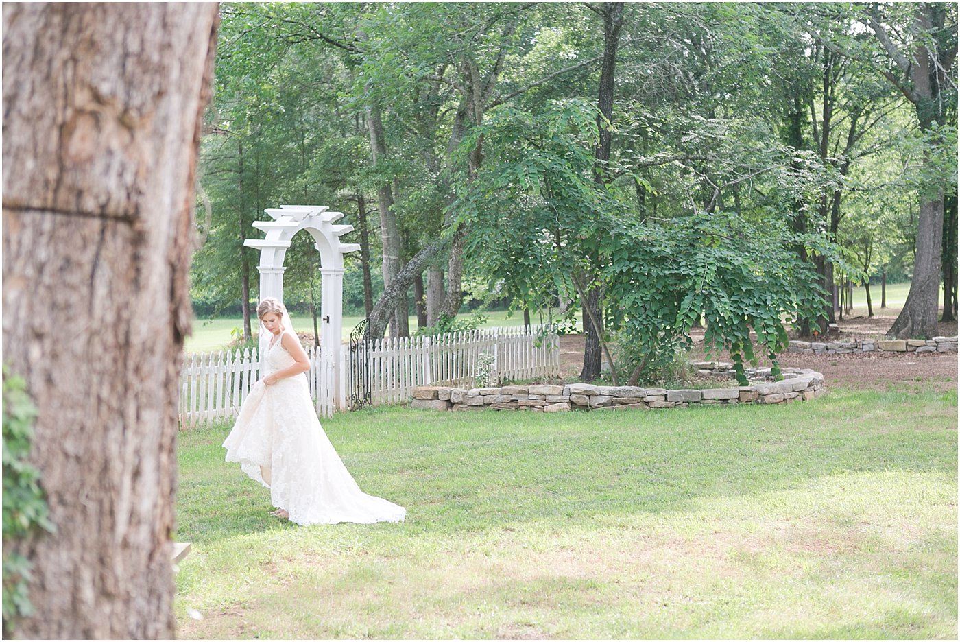 9_oaks_farm_monroe_ga_wedding_photographers_0060.jpg