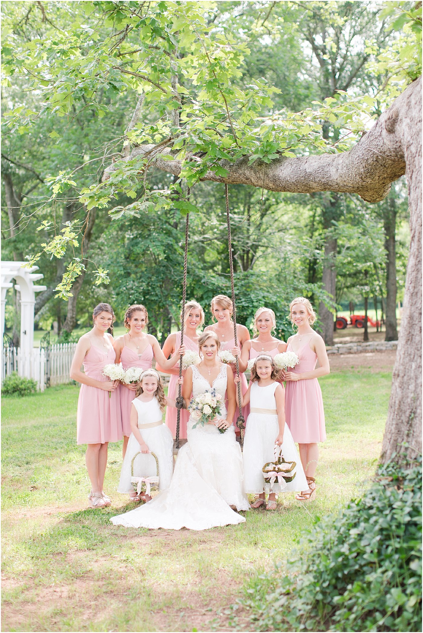 9_oaks_farm_monroe_ga_wedding_photographers_0061.jpg