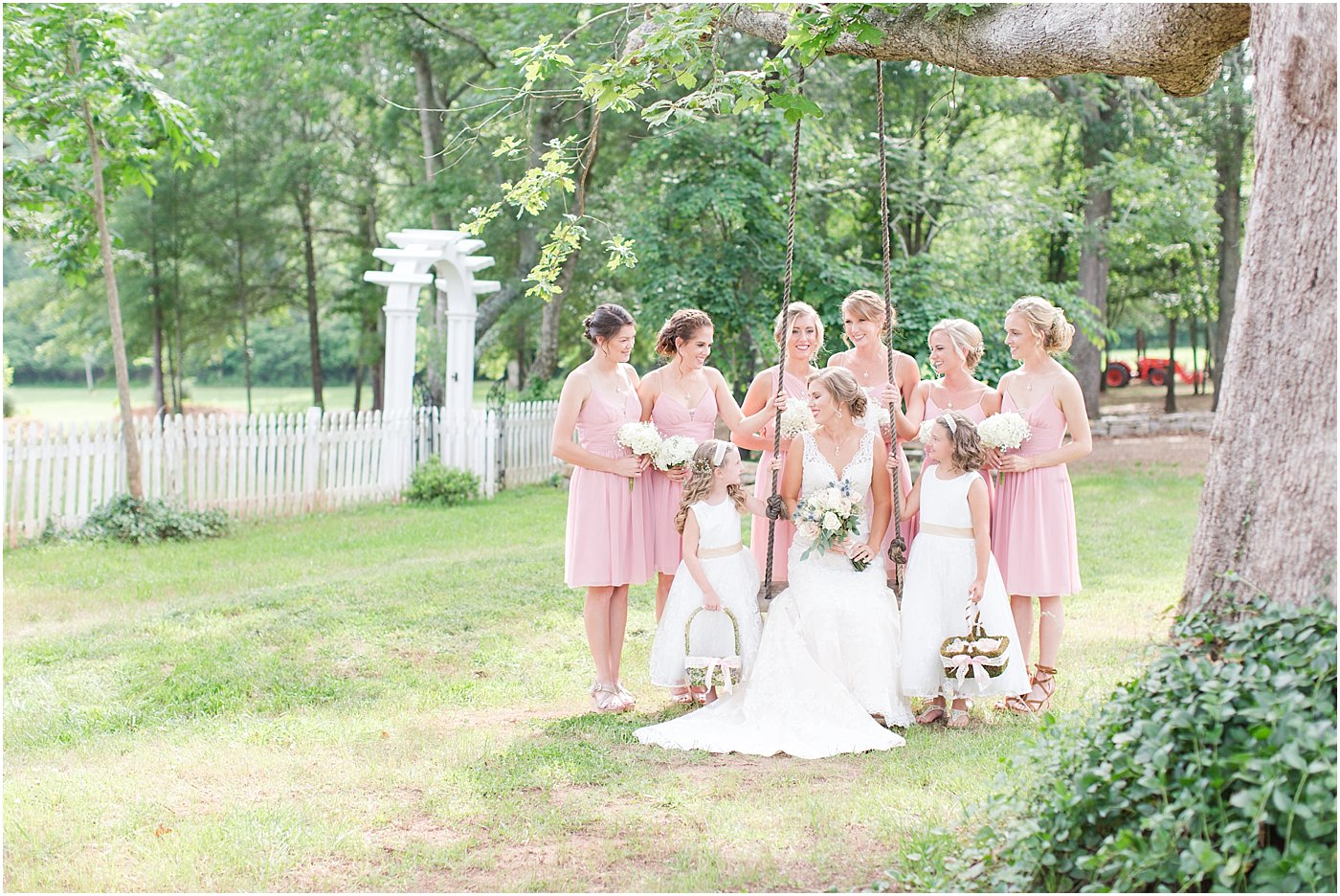 9_oaks_farm_monroe_ga_wedding_photographers_0062.jpg