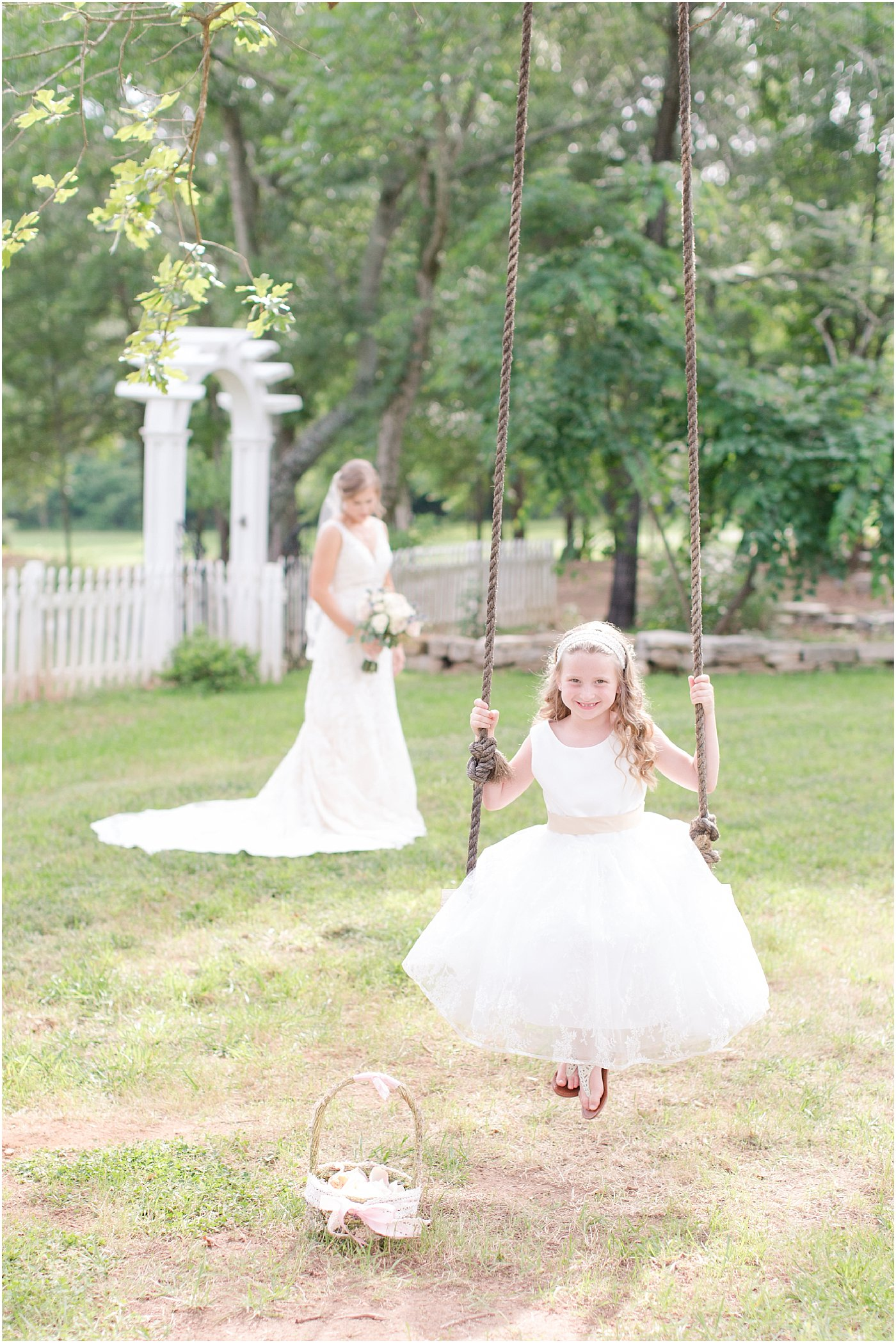 9_oaks_farm_monroe_ga_wedding_photographers_0064.jpg