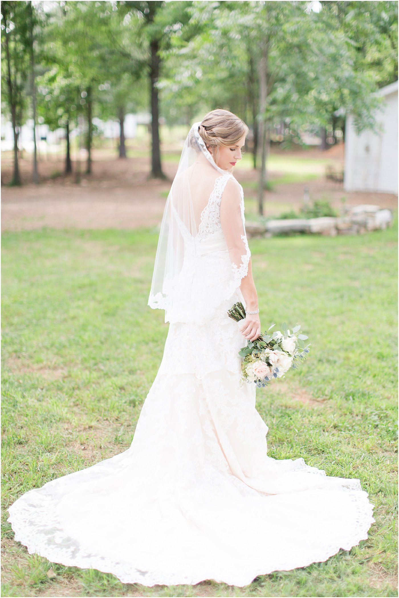 9_oaks_farm_monroe_ga_wedding_photographers_0069.jpg
