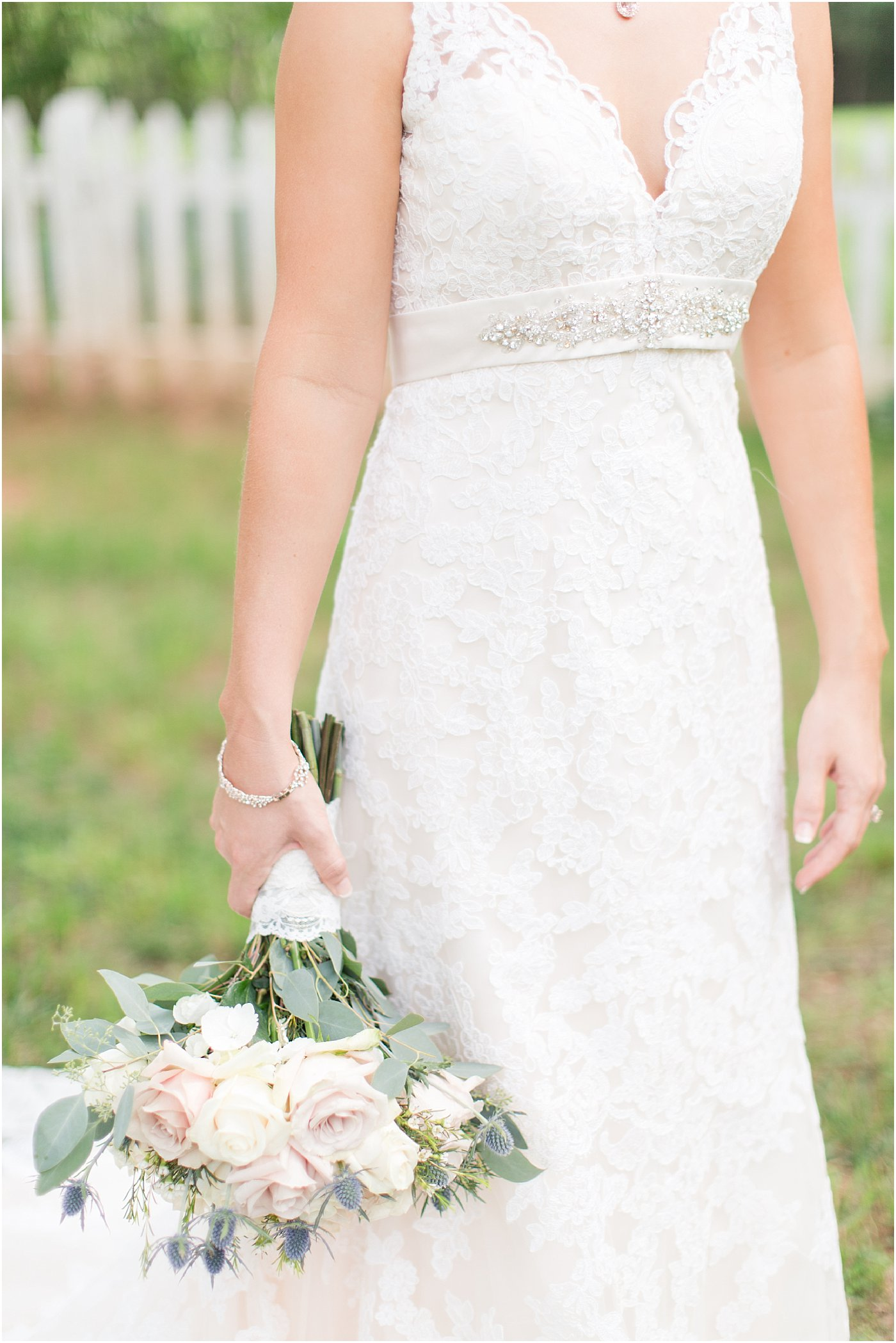 9_oaks_farm_monroe_ga_wedding_photographers_0070.jpg