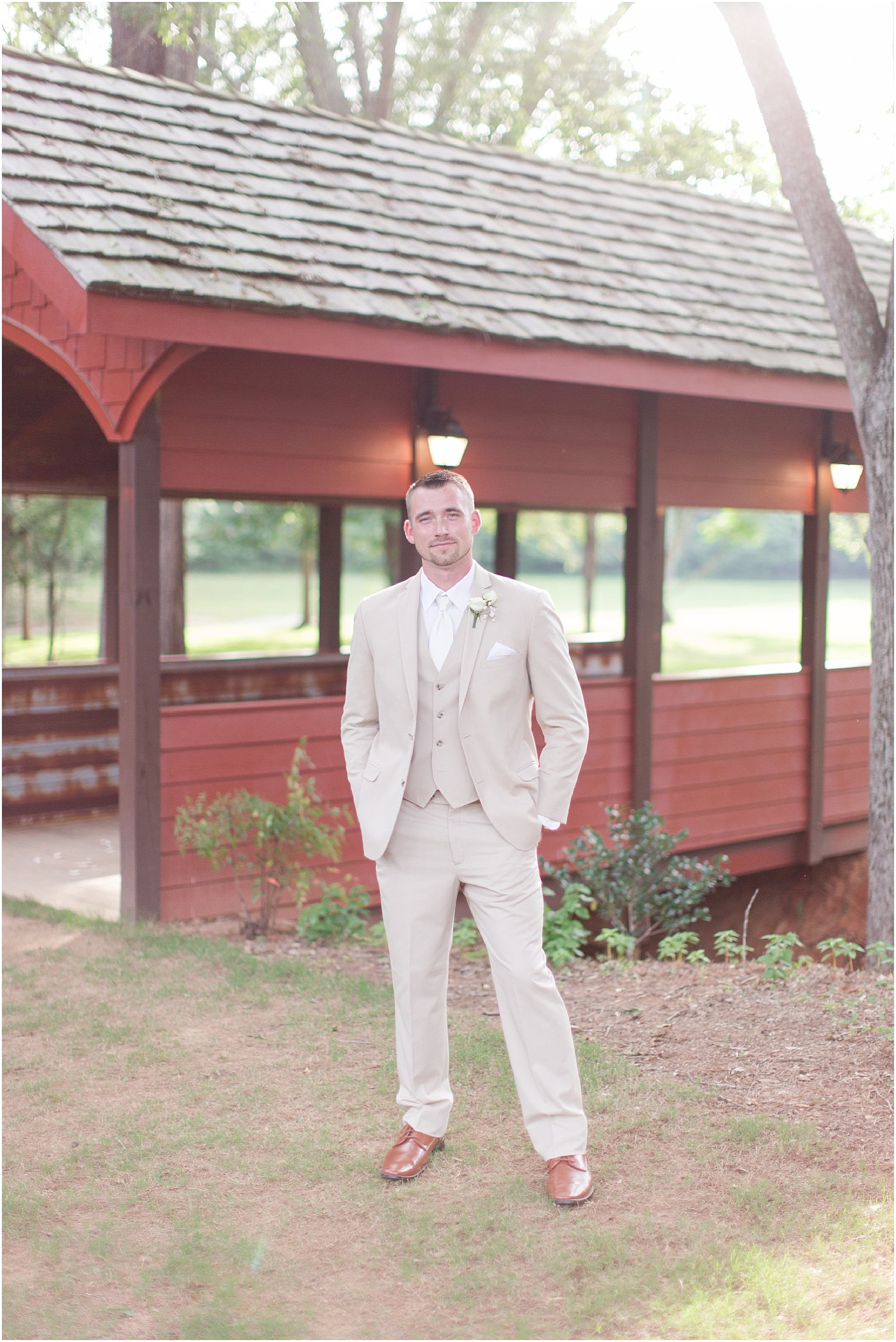 9_oaks_farm_monroe_ga_wedding_photographers_0073.jpg