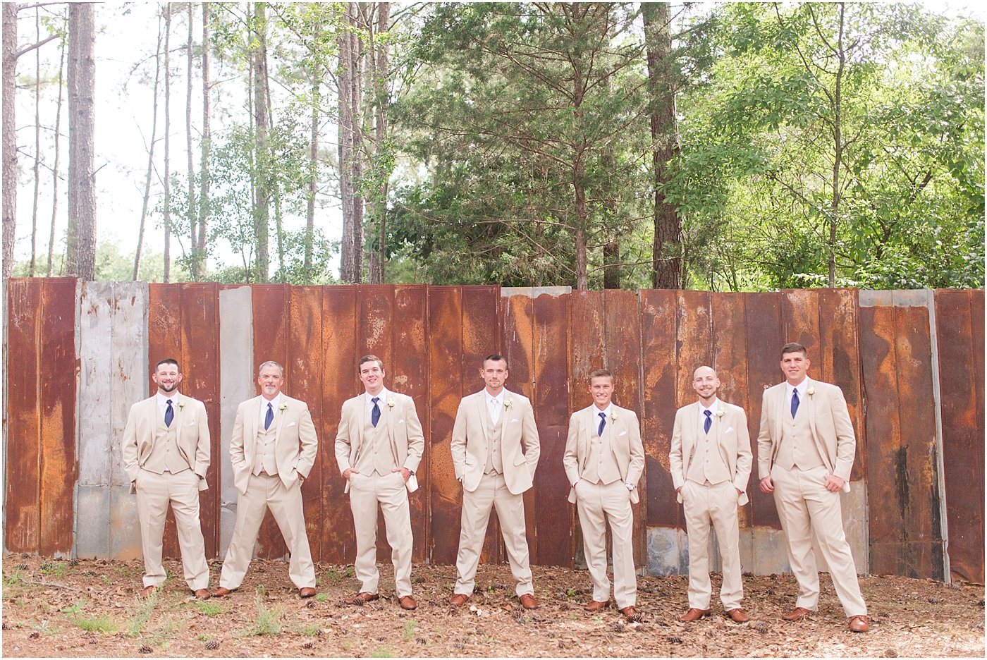 9_oaks_farm_monroe_ga_wedding_photographers_0074.jpg