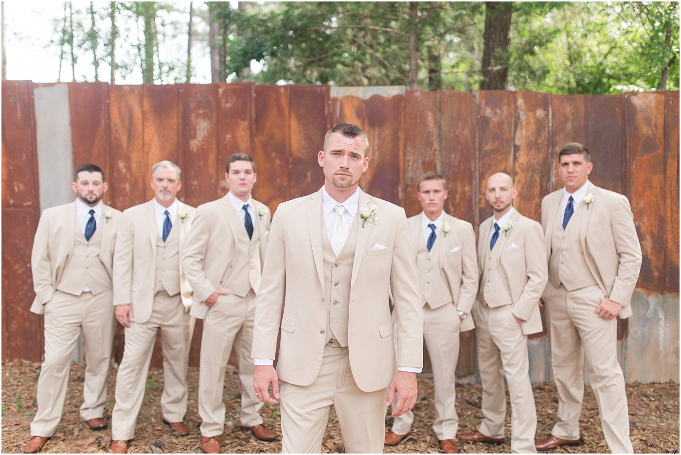 9_oaks_farm_monroe_ga_wedding_photographers_0075.jpg