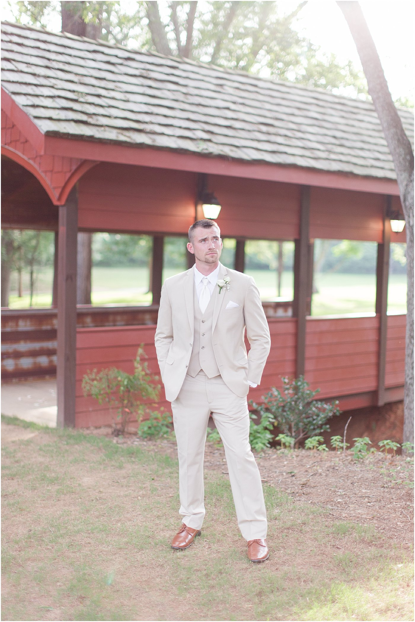 9_oaks_farm_monroe_ga_wedding_photographers_0076.jpg