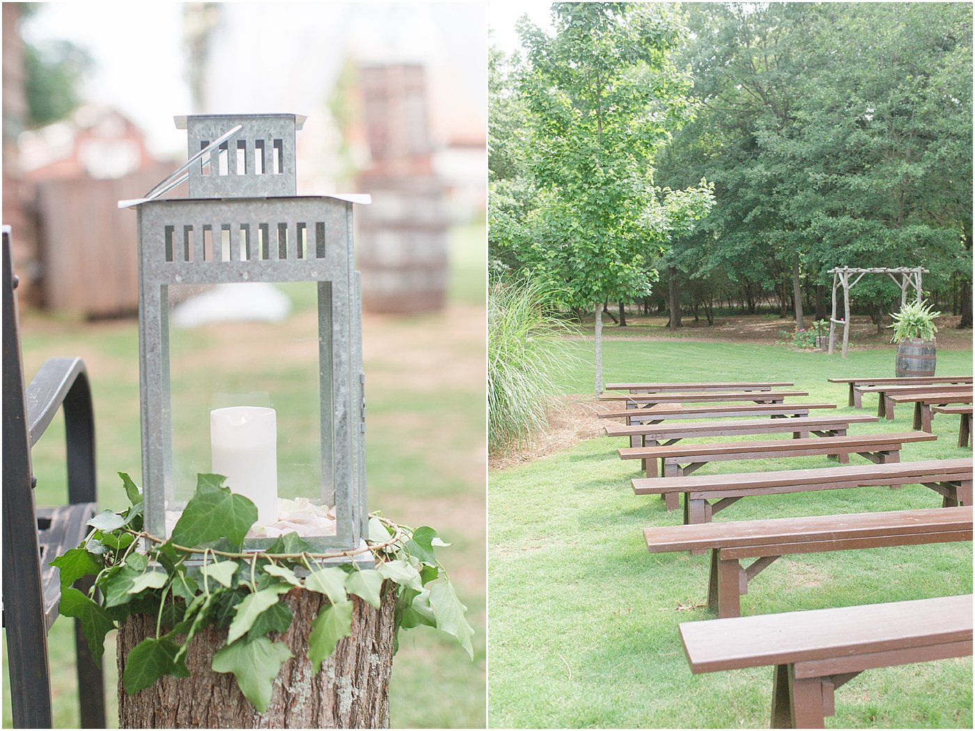 9_oaks_farm_monroe_ga_wedding_photographers_0080.jpg