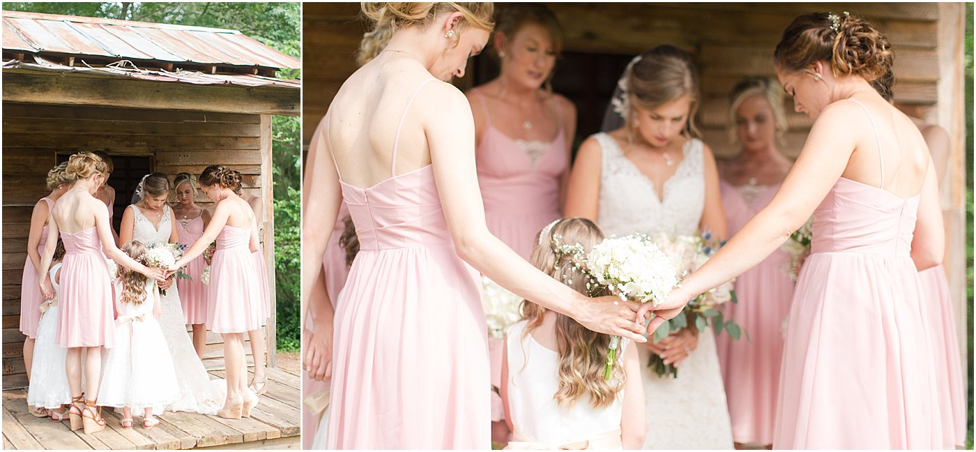 9_oaks_farm_monroe_ga_wedding_photographers_0083.jpg