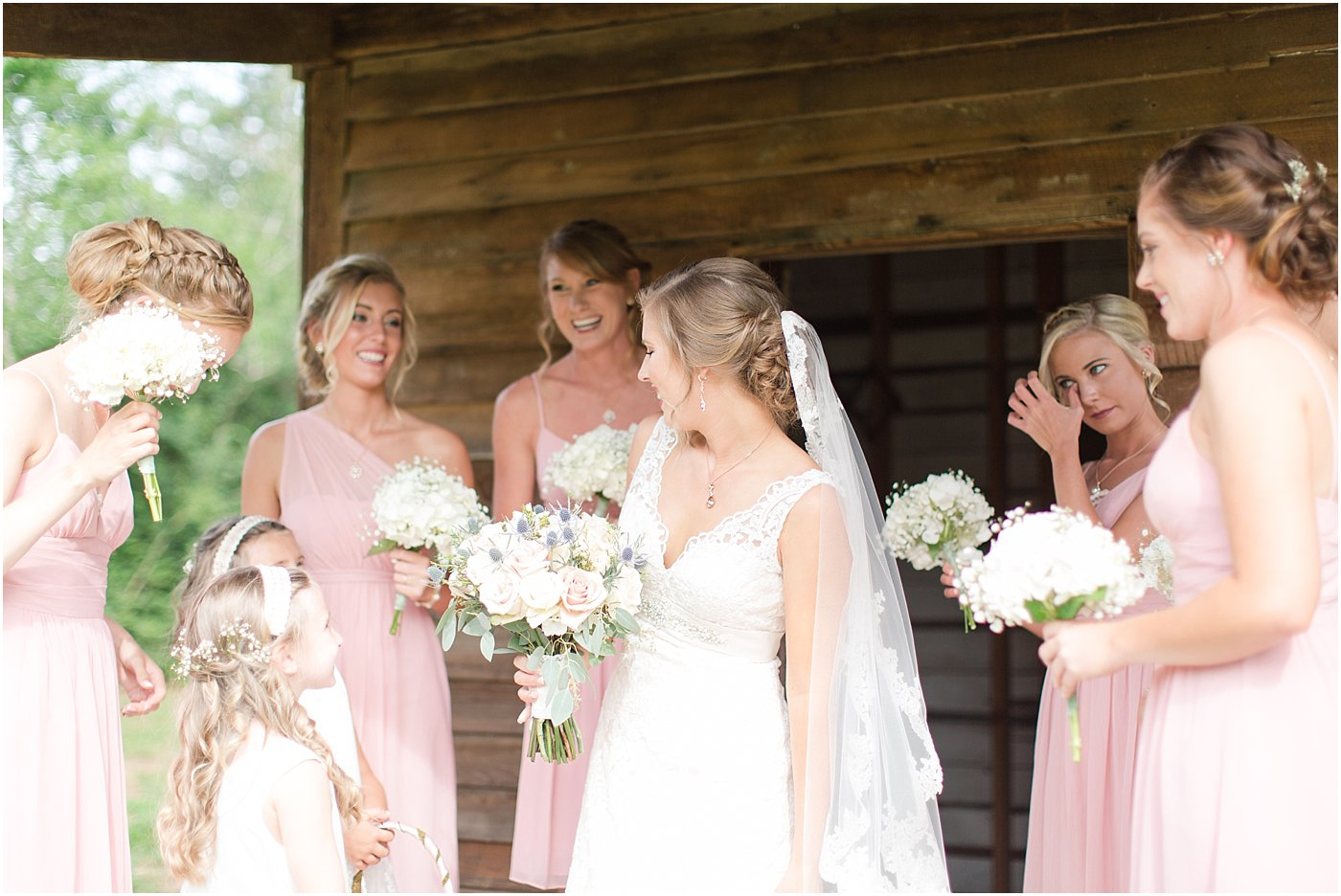 9_oaks_farm_monroe_ga_wedding_photographers_0084.jpg