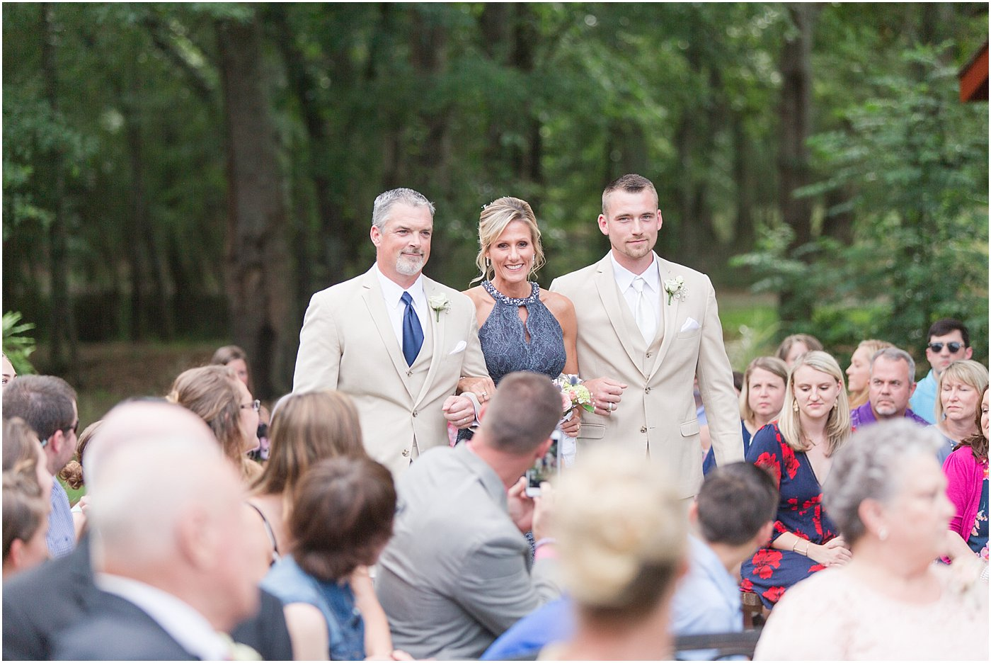 9_oaks_farm_monroe_ga_wedding_photographers_0085.jpg