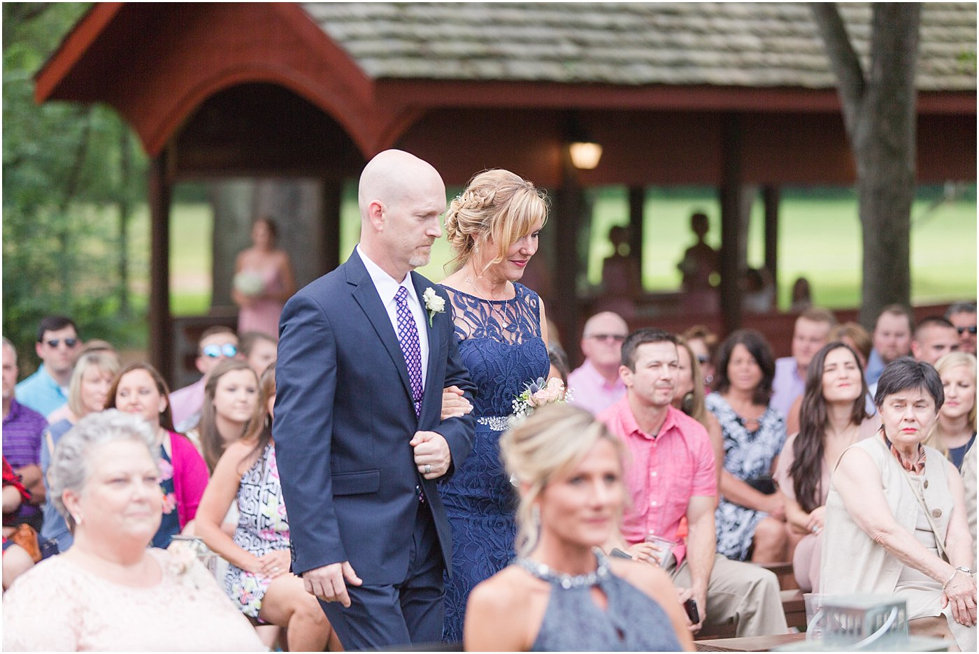 9_oaks_farm_monroe_ga_wedding_photographers_0086.jpg
