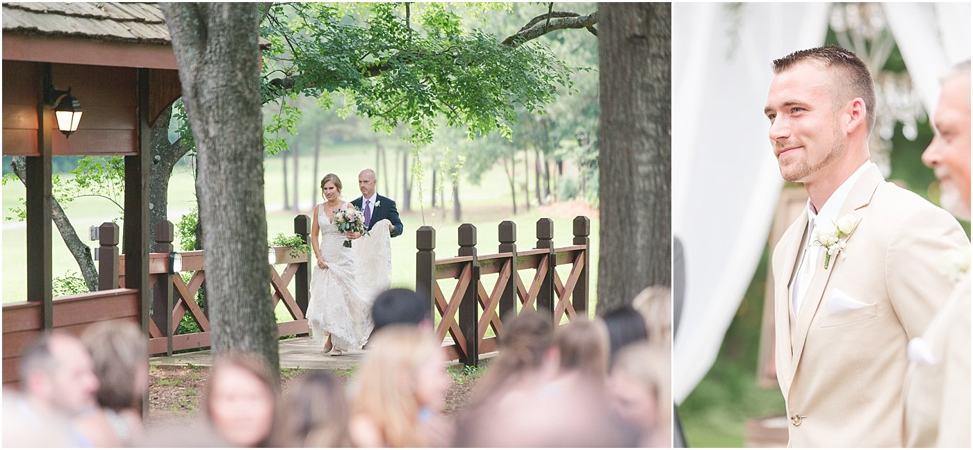 9_oaks_farm_monroe_ga_wedding_photographers_0090.jpg